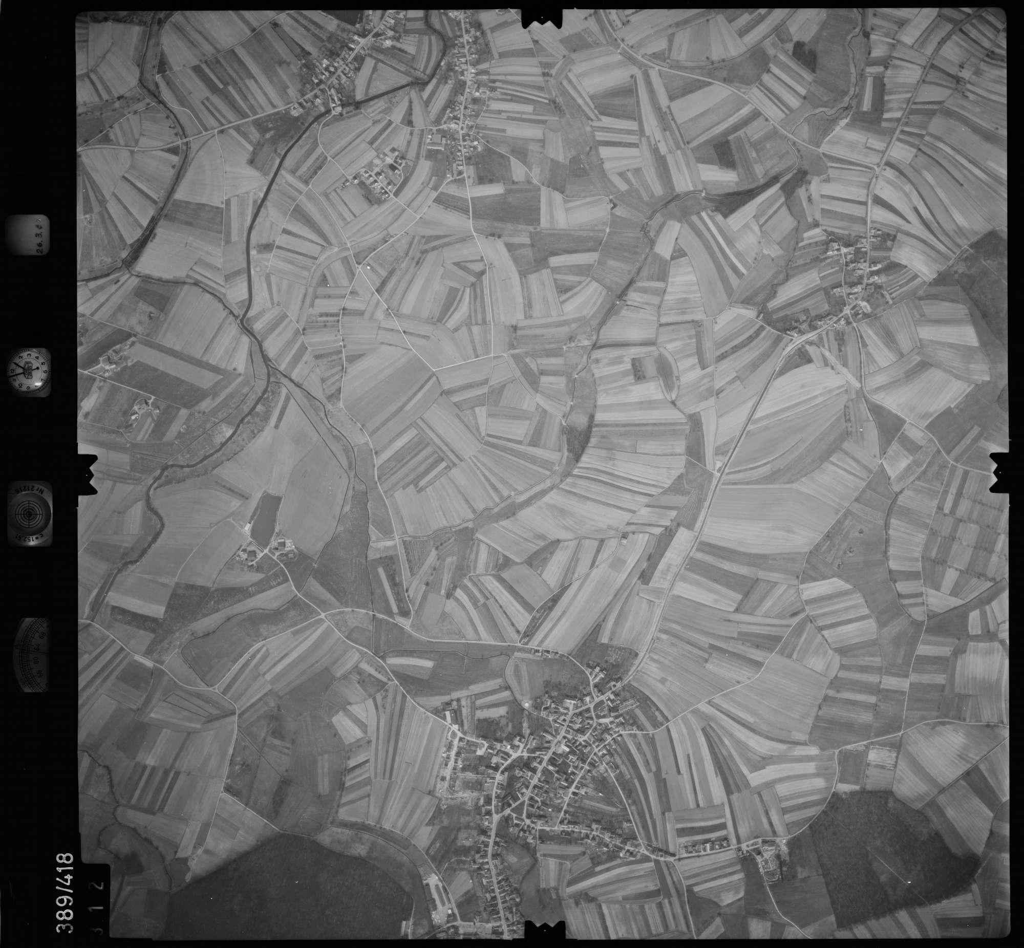 Luftbild: Film 20 Bildnr. 312, Bild 1