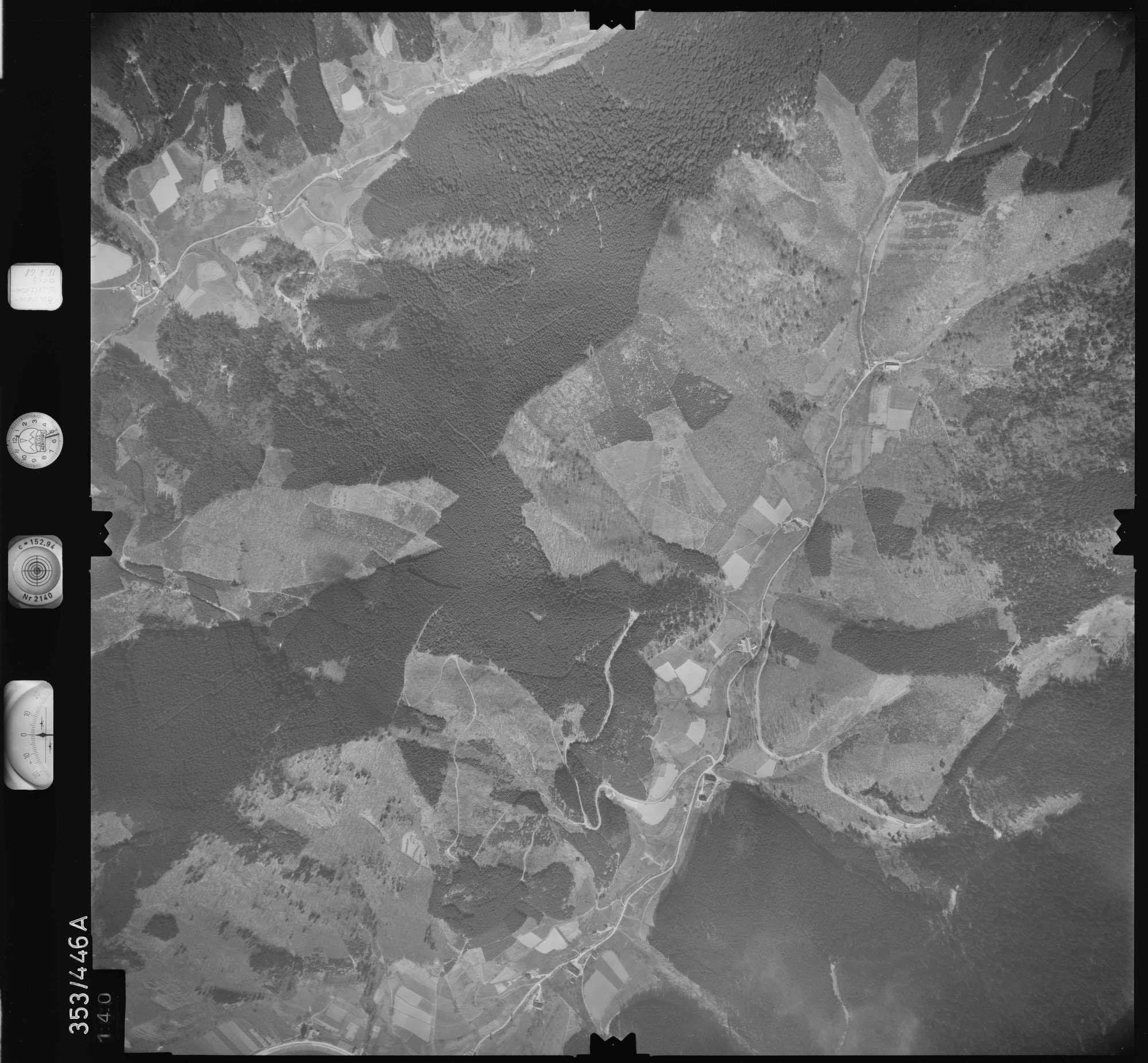 Luftbild: Film 37 Bildnr. 140, Bild 1