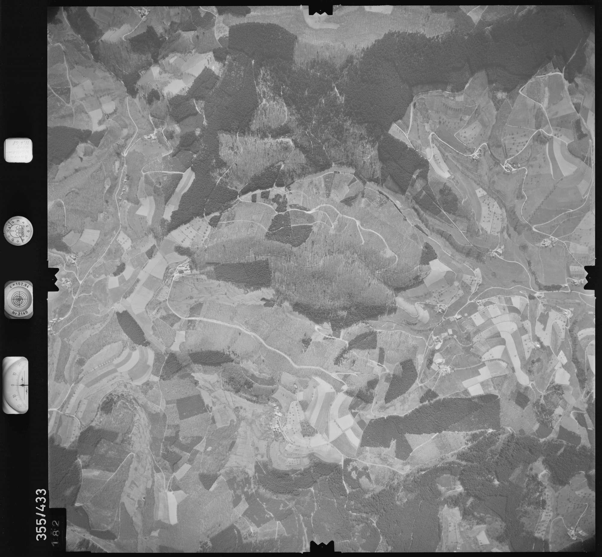 Luftbild: Film 37 Bildnr. 182, Bild 1