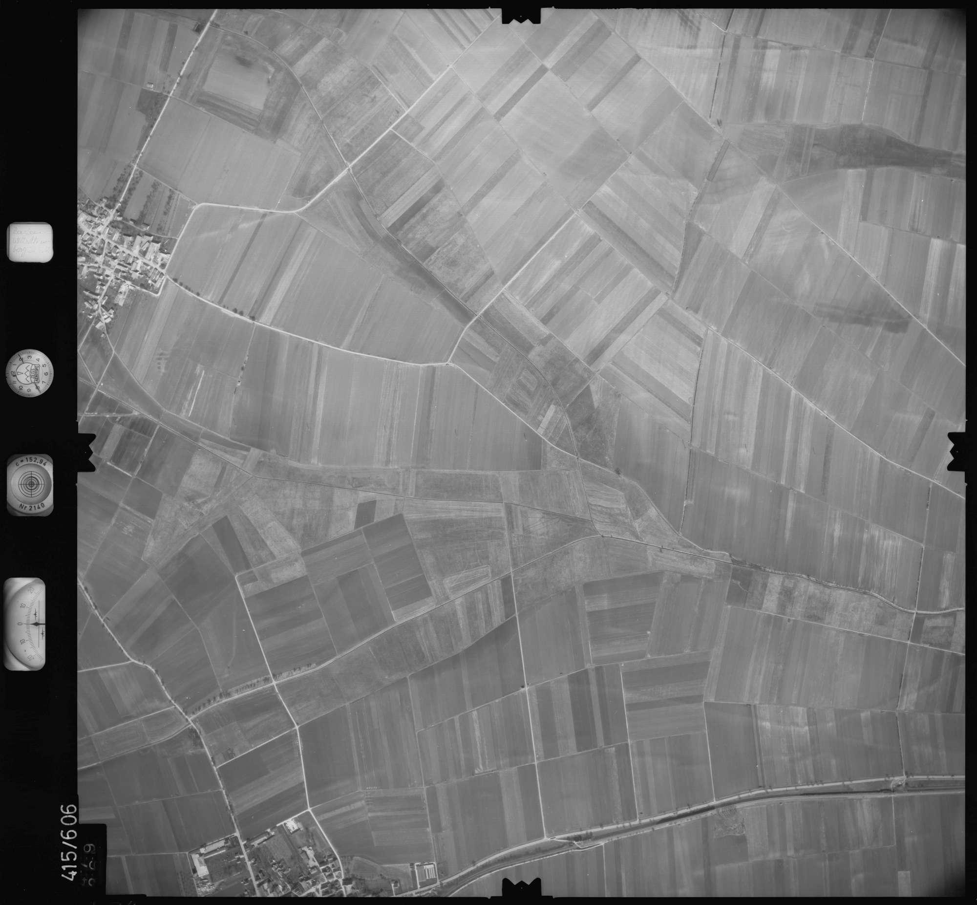 Luftbild: Film 6 Bildnr. 479, Bild 1