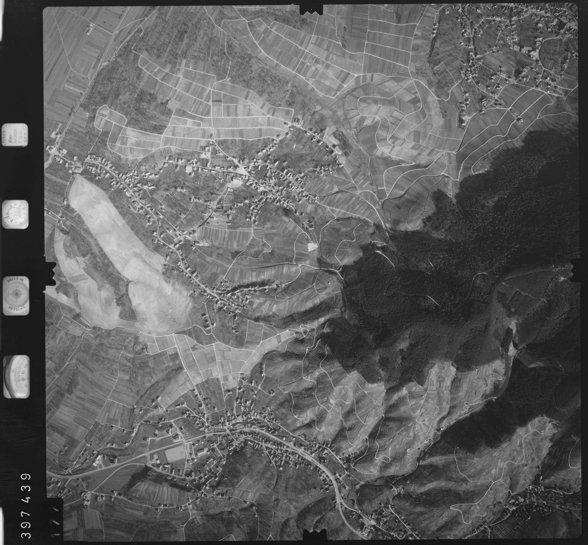 Luftbild: Film 17 Bildnr. 177, Bild 1