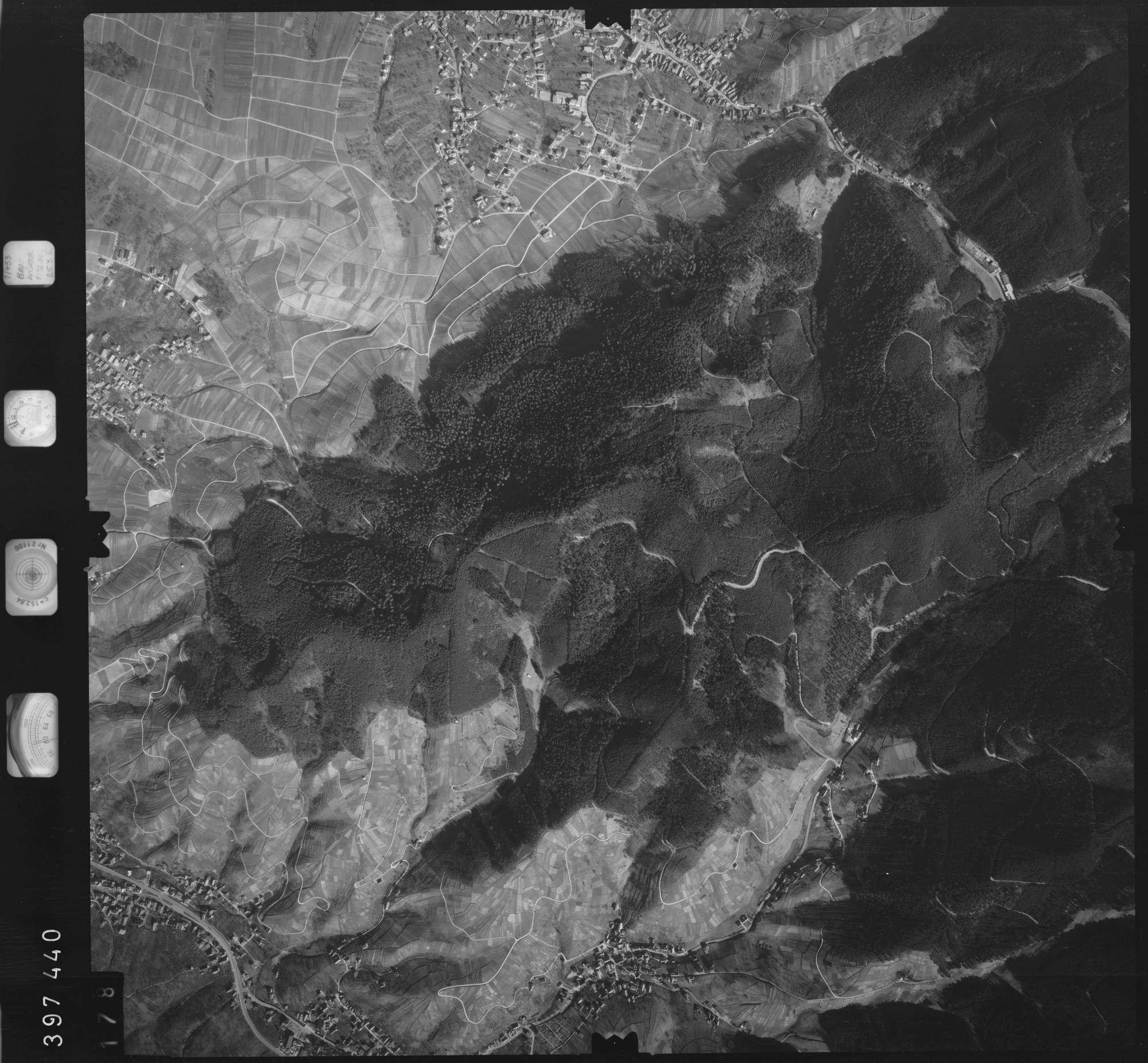 Luftbild: Film 17 Bildnr. 178, Bild 1