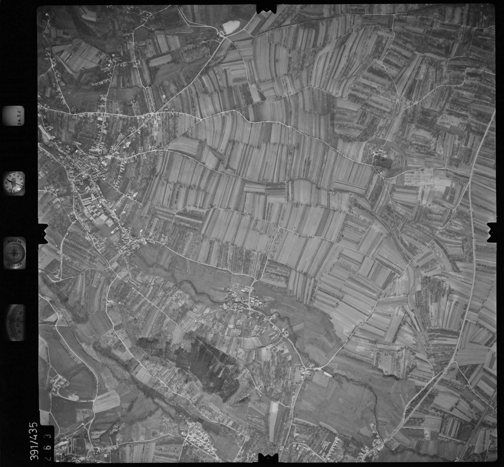 Luftbild: Film 19 Bildnr. 263, Bild 1