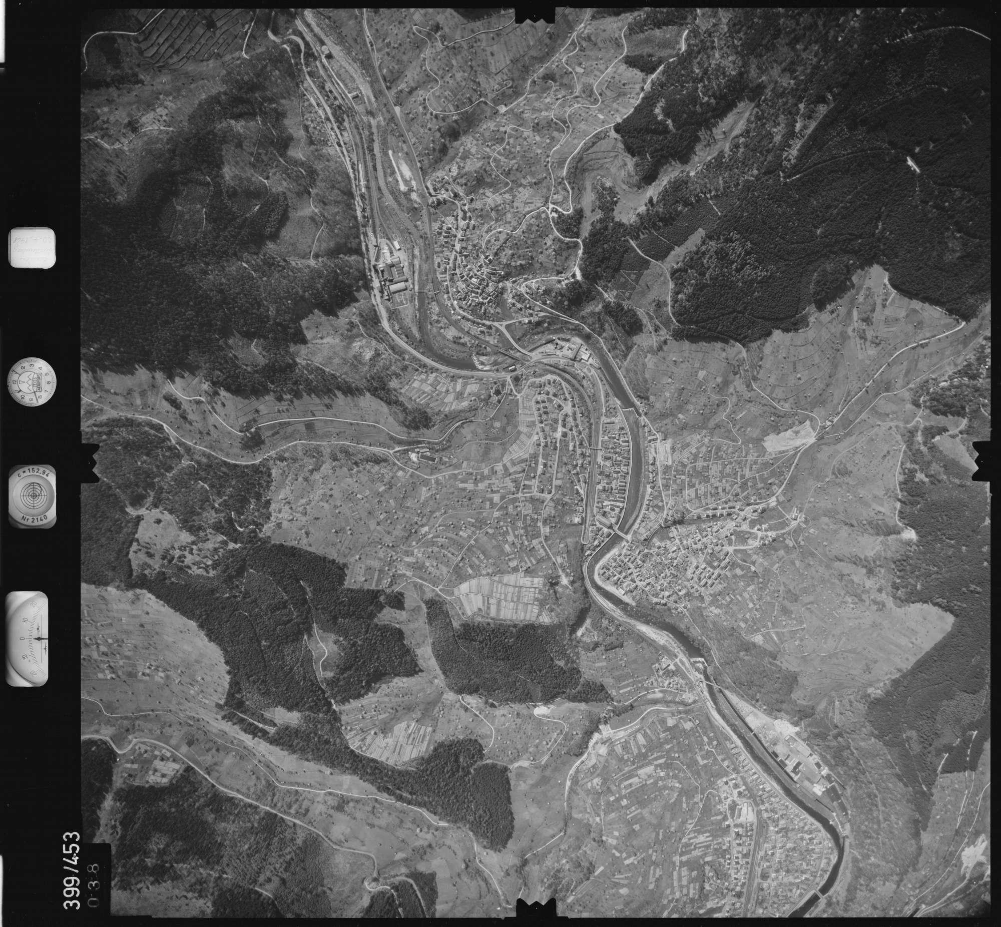 Luftbild: Film 11 Bildnr. 38, Bild 1