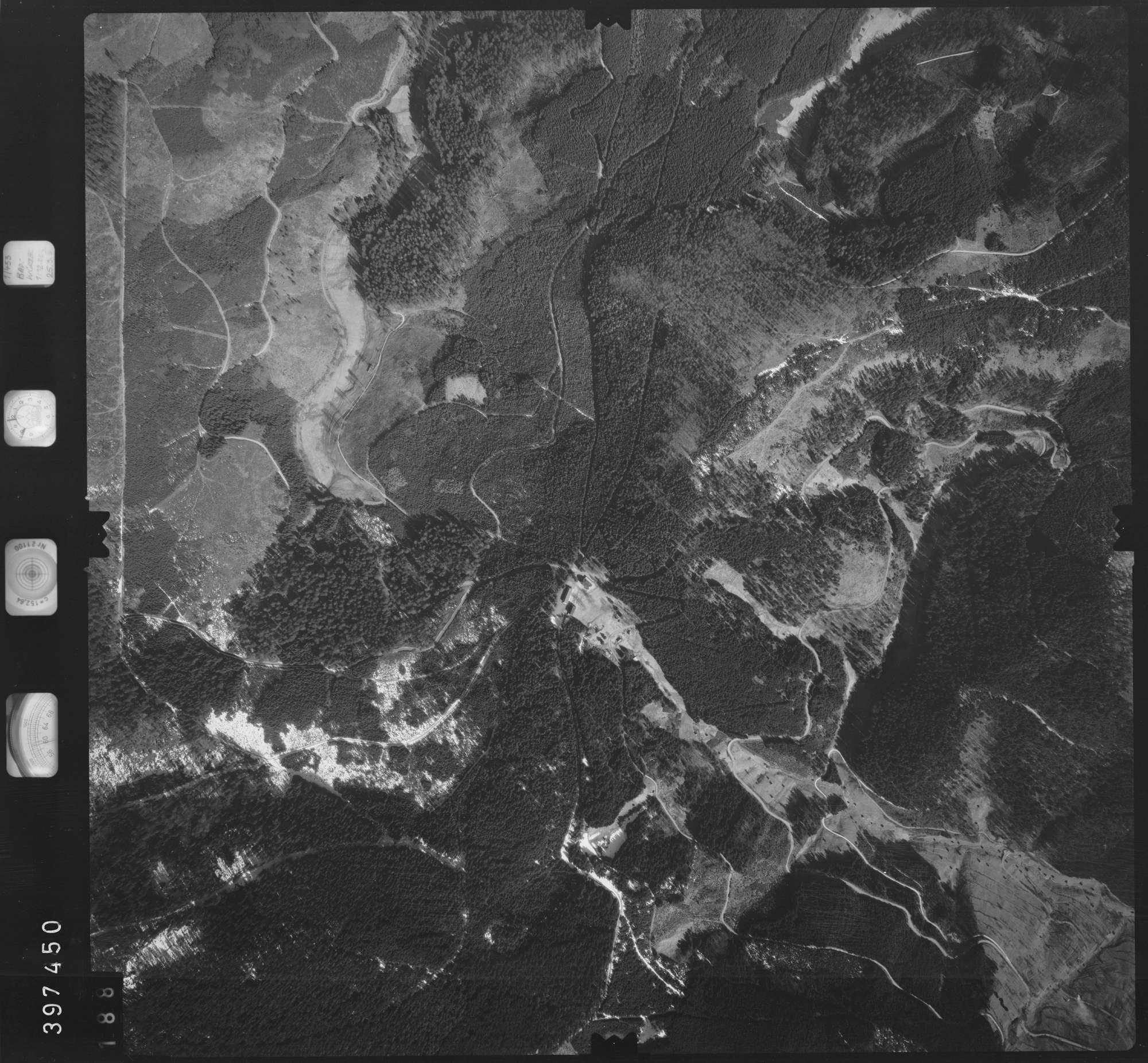 Luftbild: Film 17 Bildnr. 188, Bild 1
