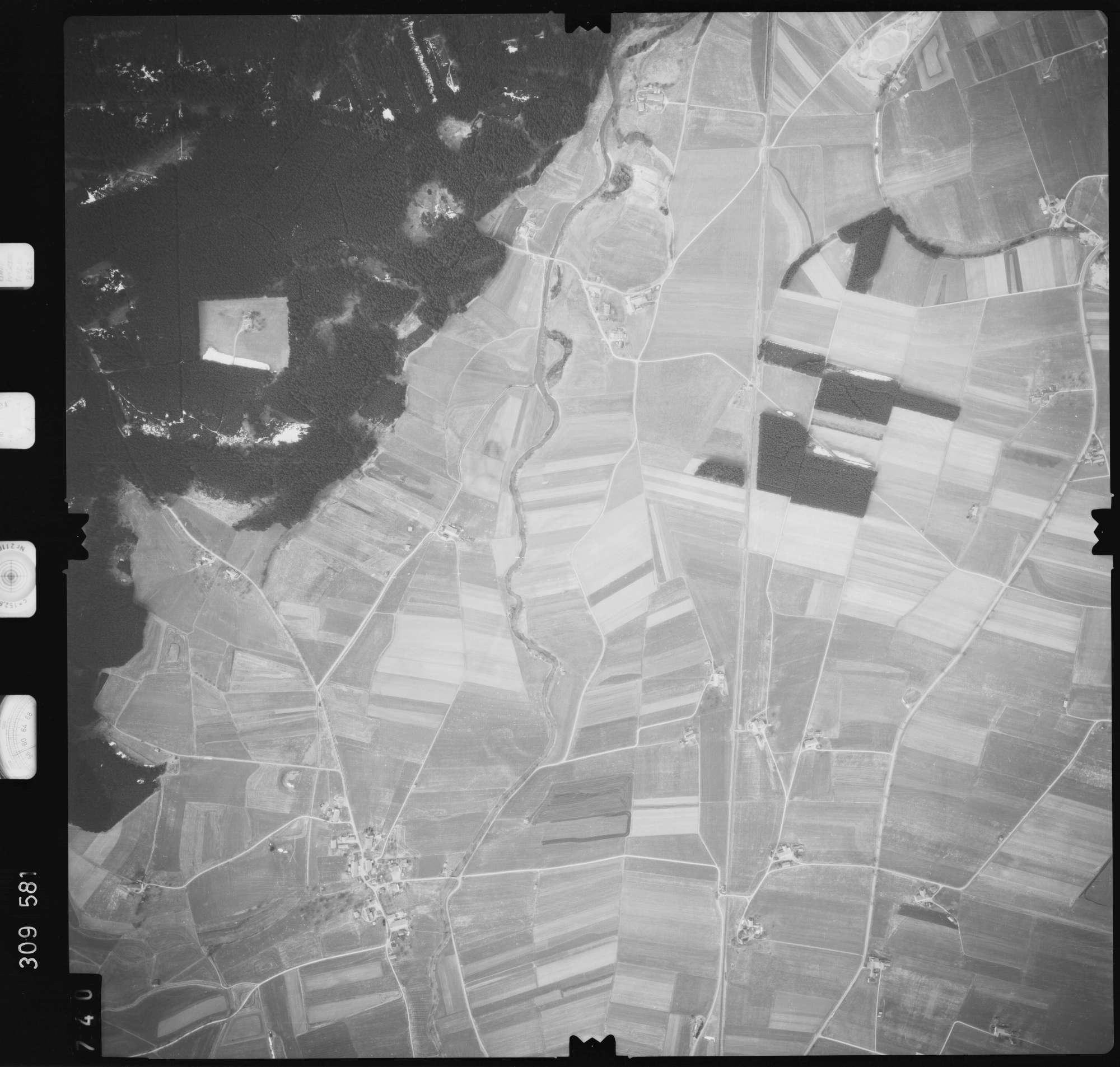 Luftbild: Film 59 Bildnr. 740, Bild 1