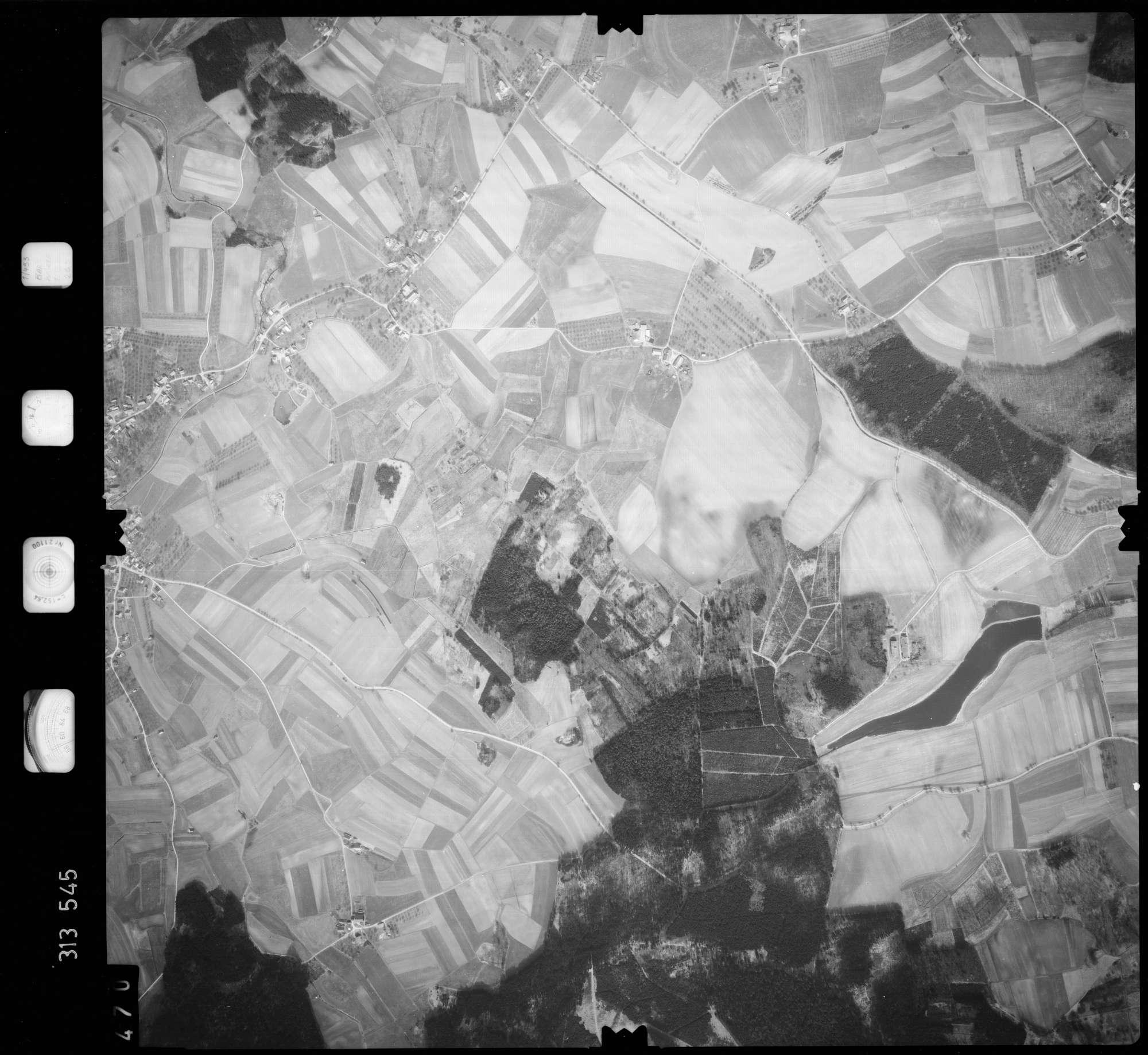 Luftbild: Film 58 Bildnr. 470, Bild 1