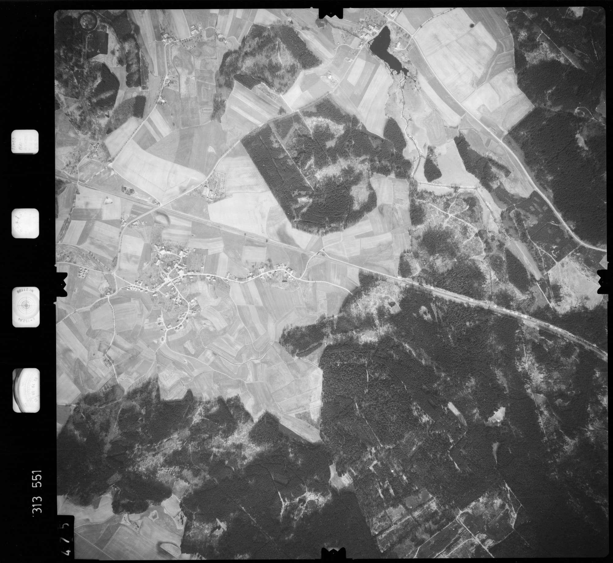 Luftbild: Film 58 Bildnr. 475, Bild 1