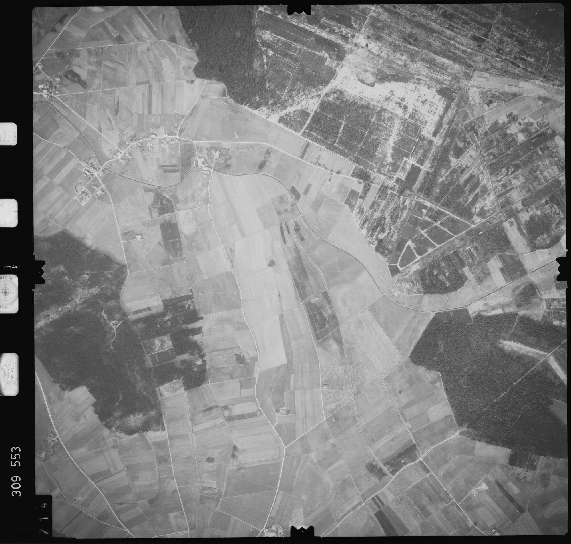 Luftbild: Film 59 Bildnr. 714, Bild 1