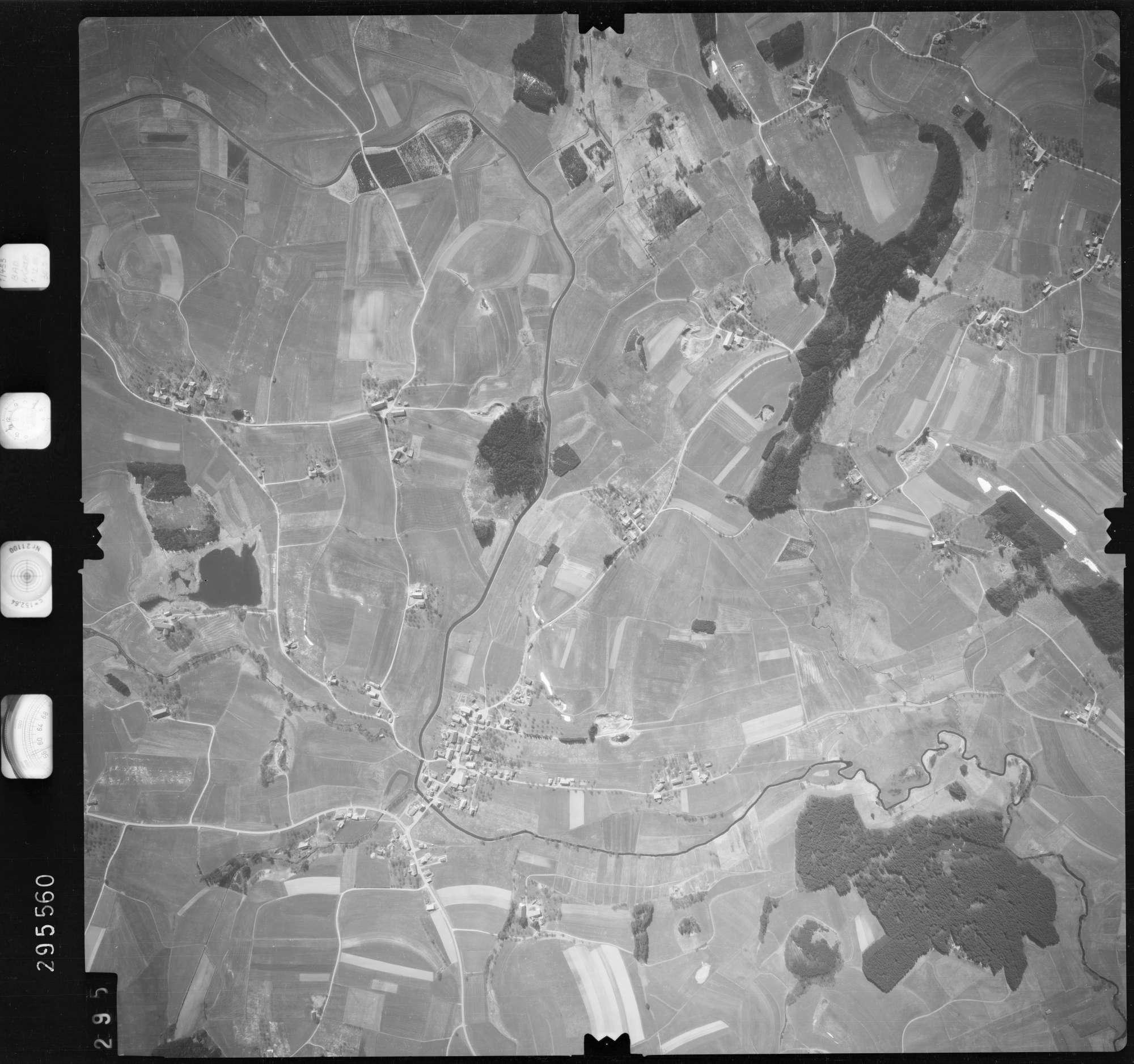 Luftbild: Film 69 Bildnr. 295, Bild 1
