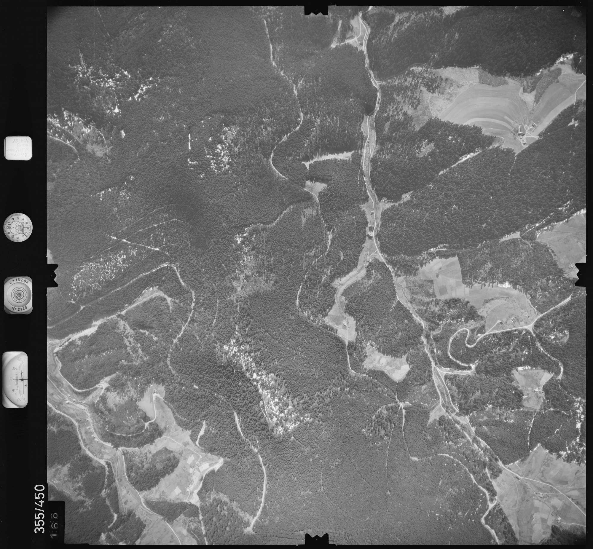 Luftbild: Film 37 Bildnr. 166, Bild 1