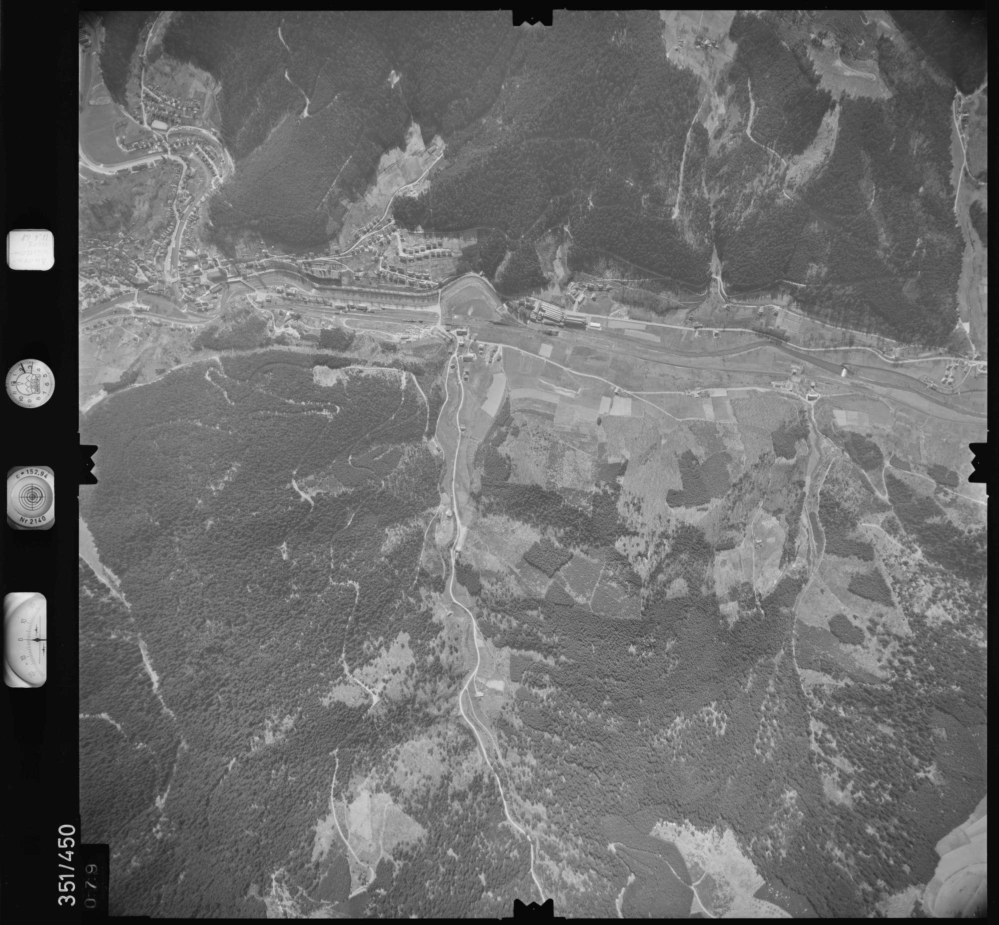 Luftbild: Film 37 Bildnr. 79, Bild 1
