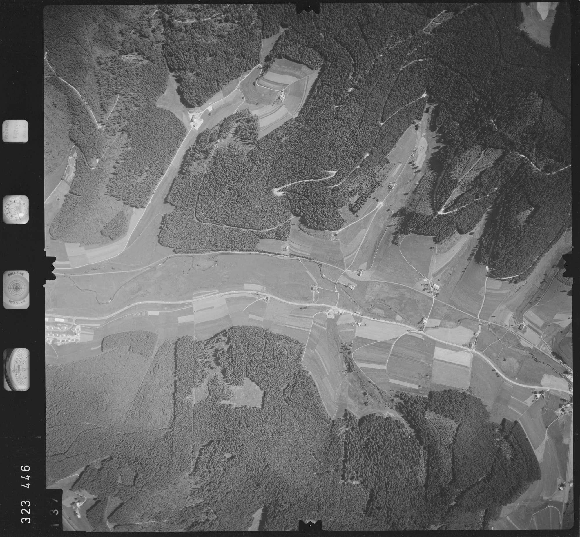 Luftbild: Film 48 Bildnr. 137, Bild 1