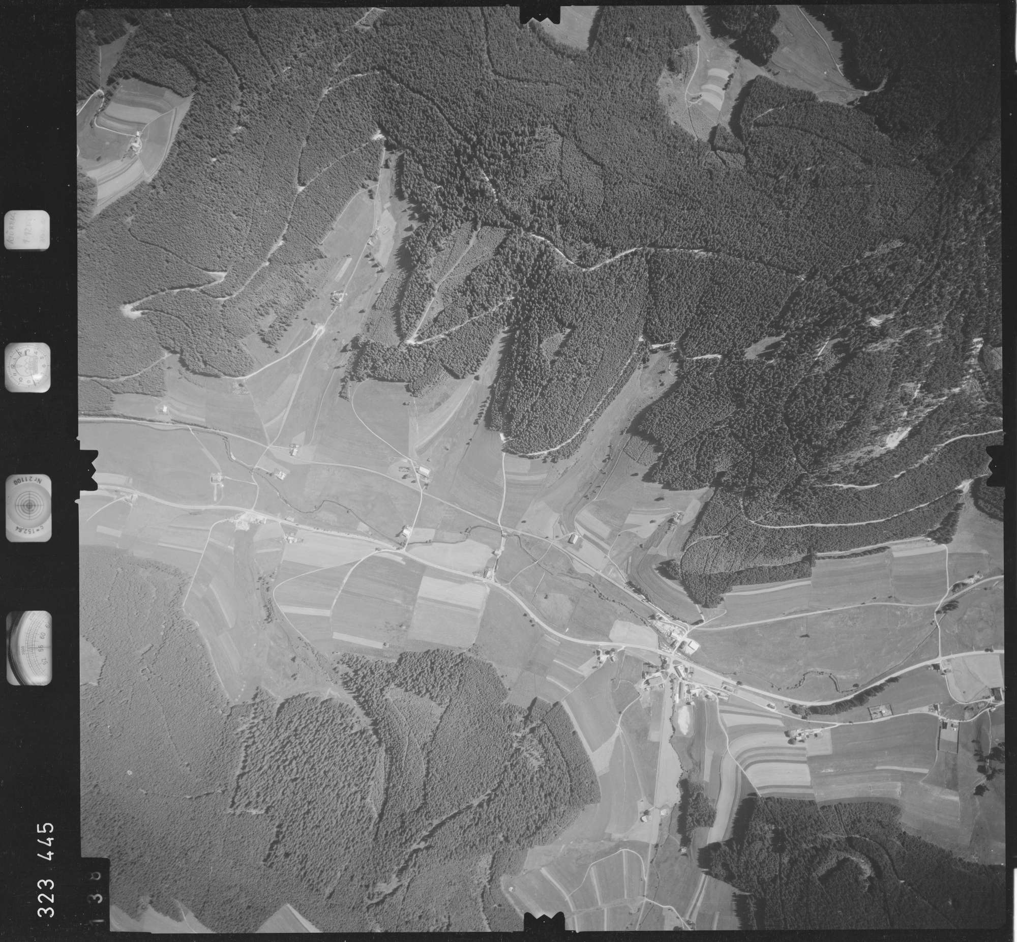 Luftbild: Film 48 Bildnr. 138, Bild 1