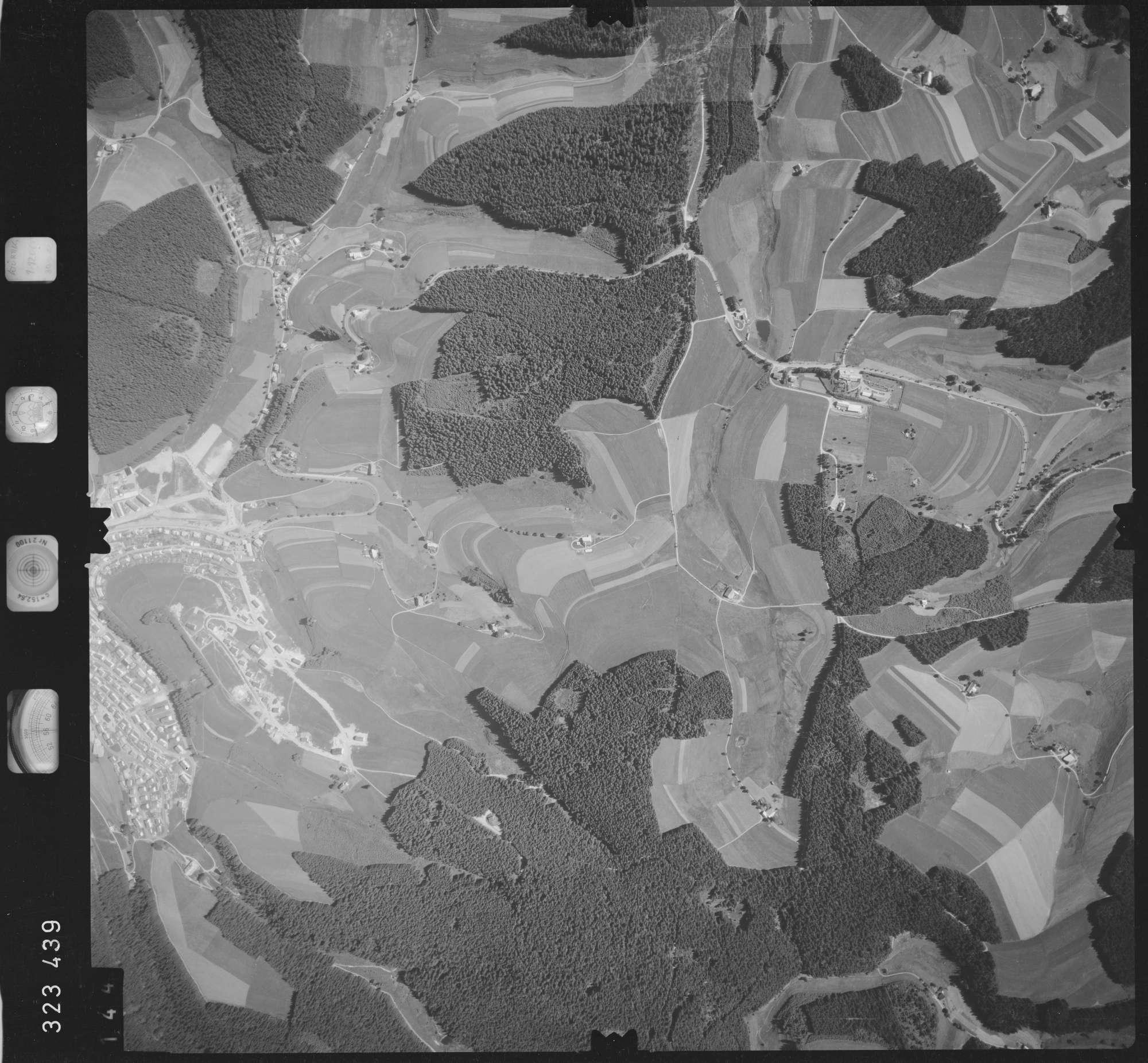 Luftbild: Film 48 Bildnr. 144, Bild 1