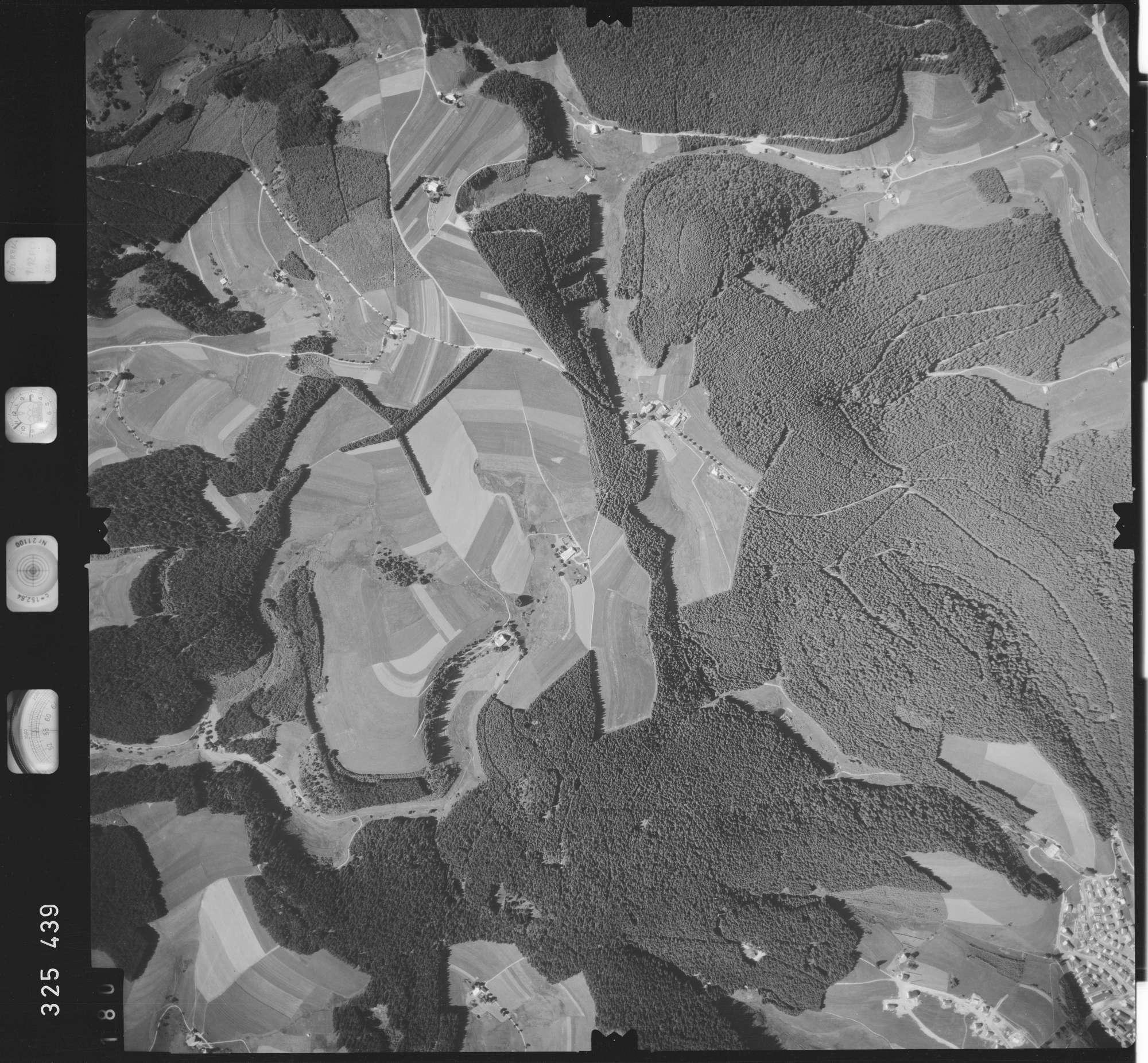 Luftbild: Film 48 Bildnr. 180, Bild 1
