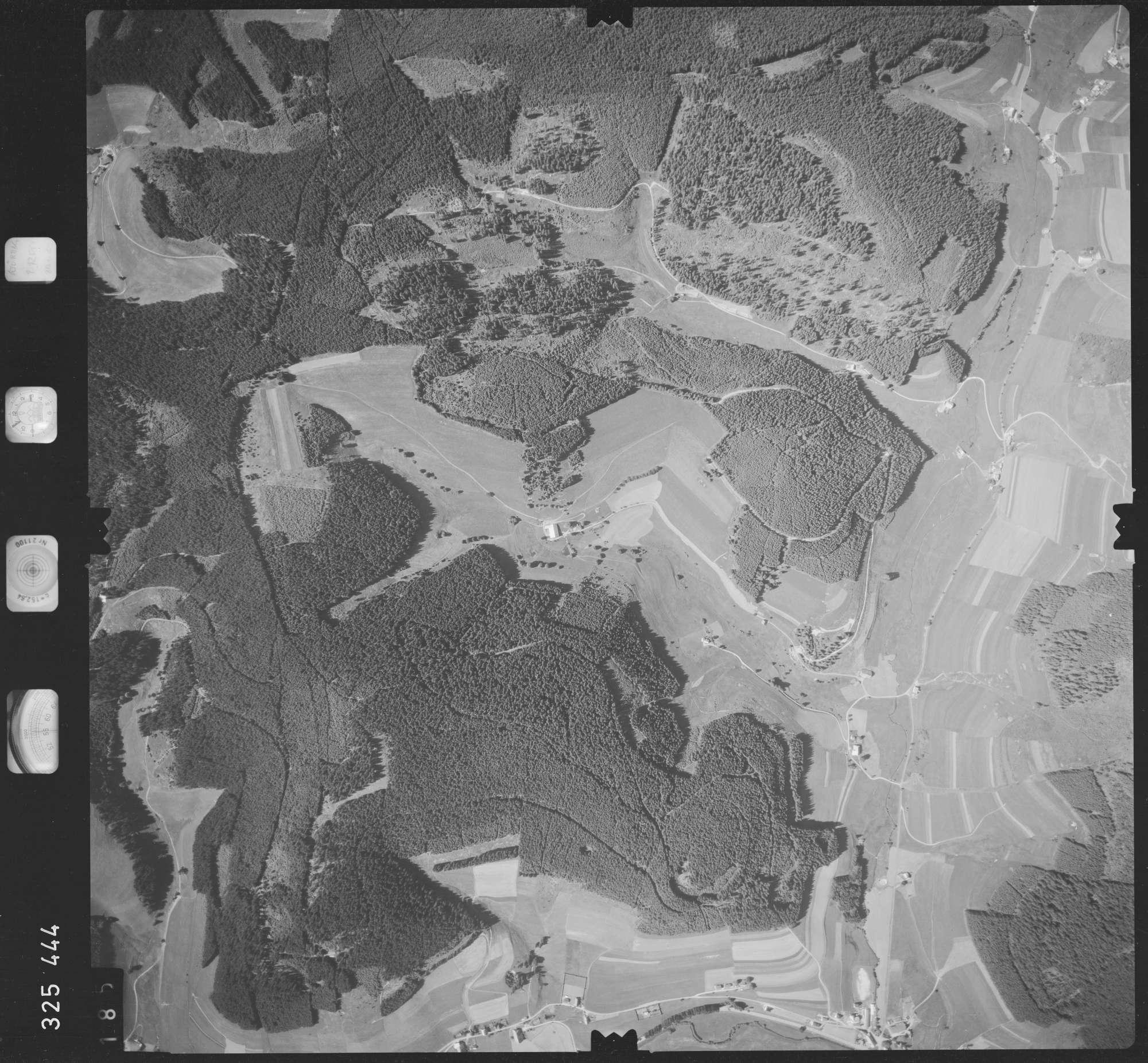 Luftbild: Film 48 Bildnr. 185, Bild 1