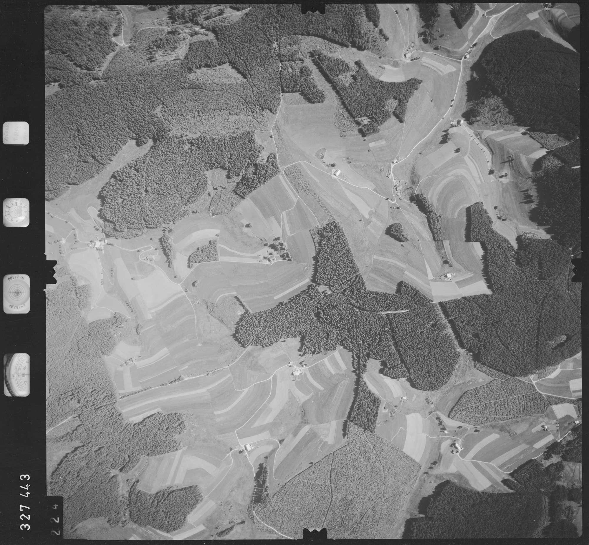 Luftbild: Film 48 Bildnr. 224, Bild 1
