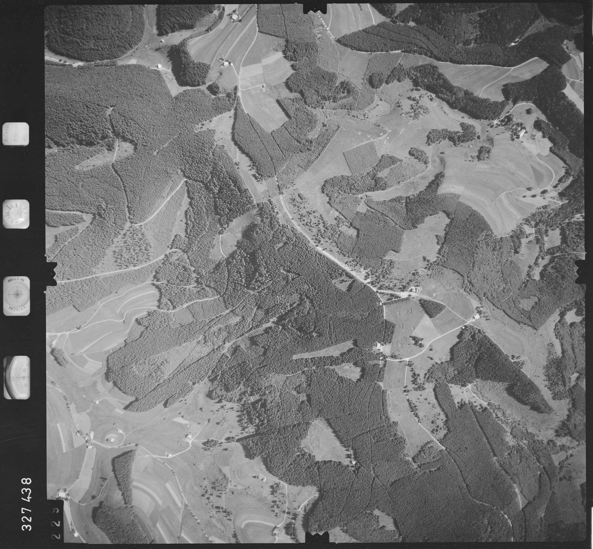 Luftbild: Film 48 Bildnr. 229, Bild 1