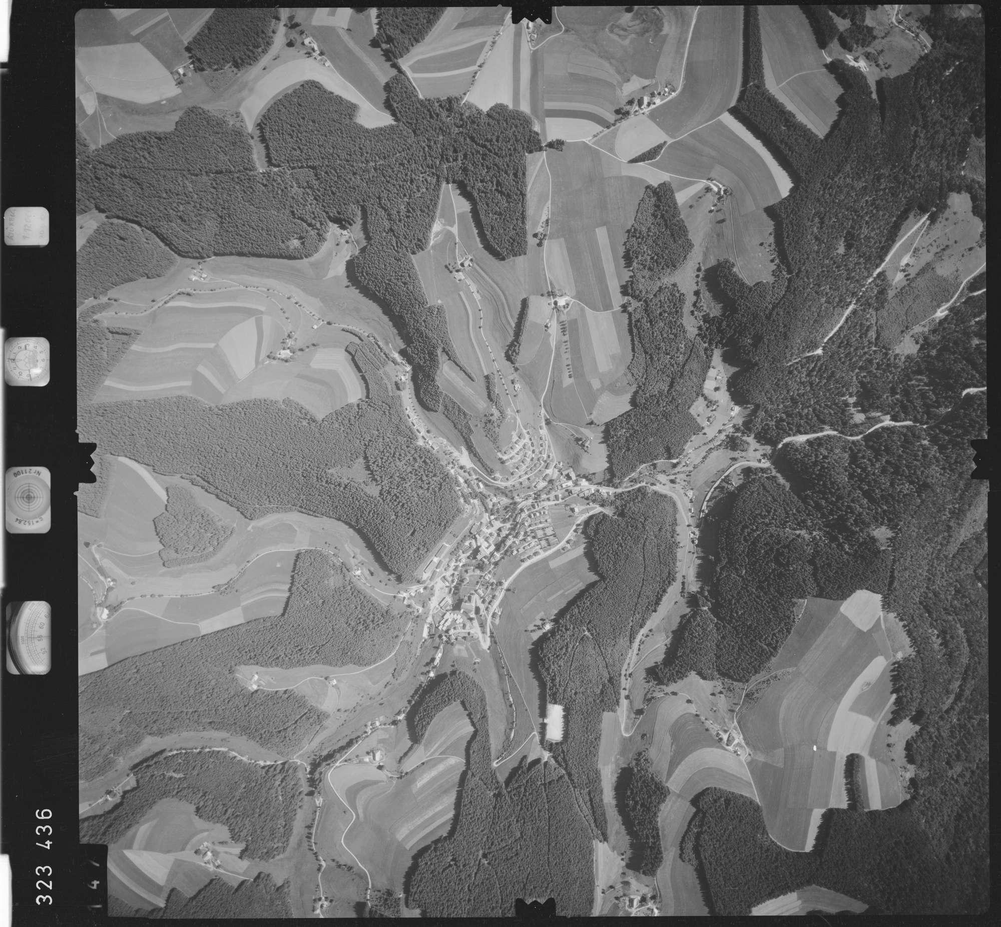 Luftbild: Film 48 Bildnr. 147, Bild 1