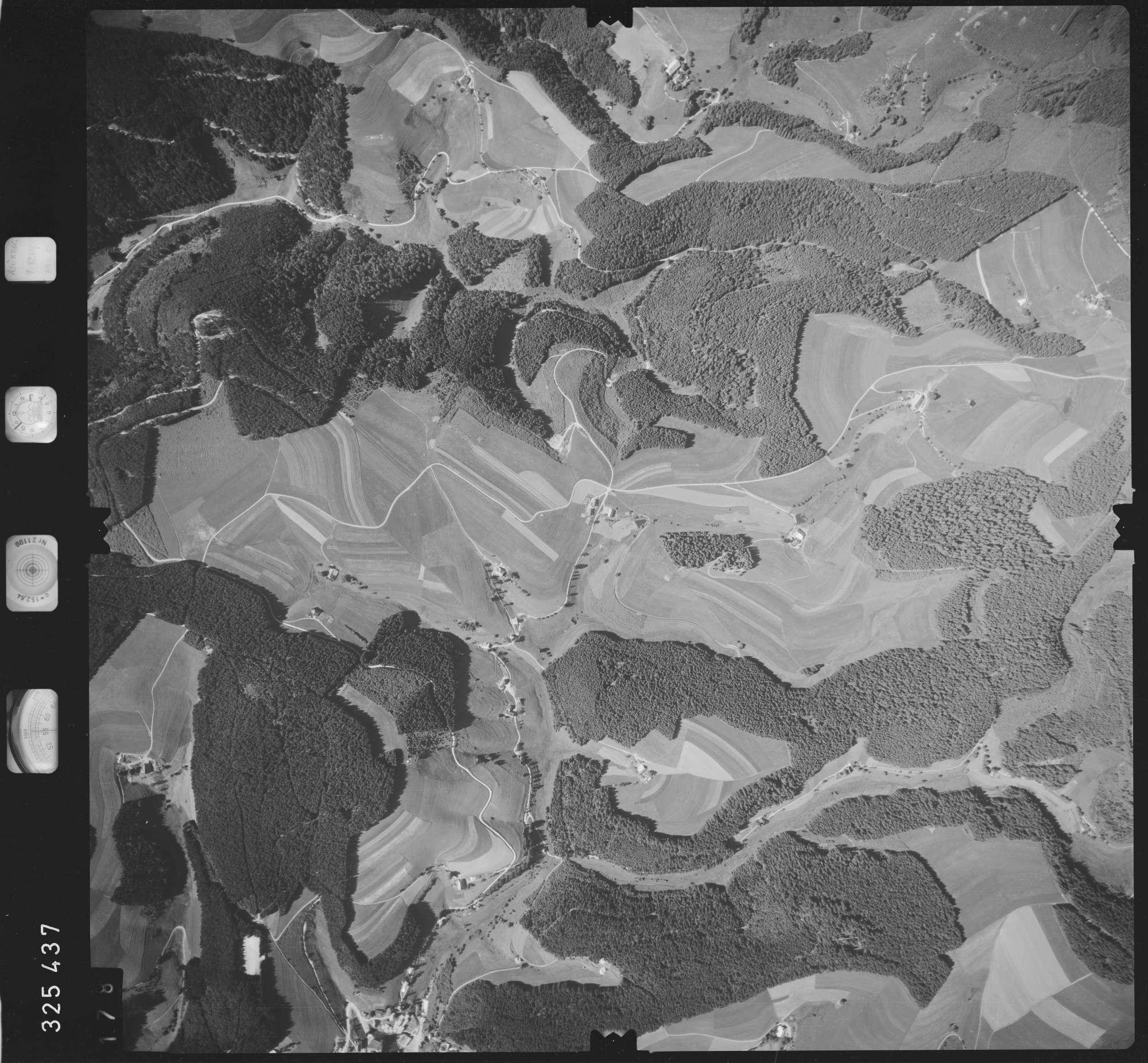 Luftbild: Film 48 Bildnr. 178, Bild 1
