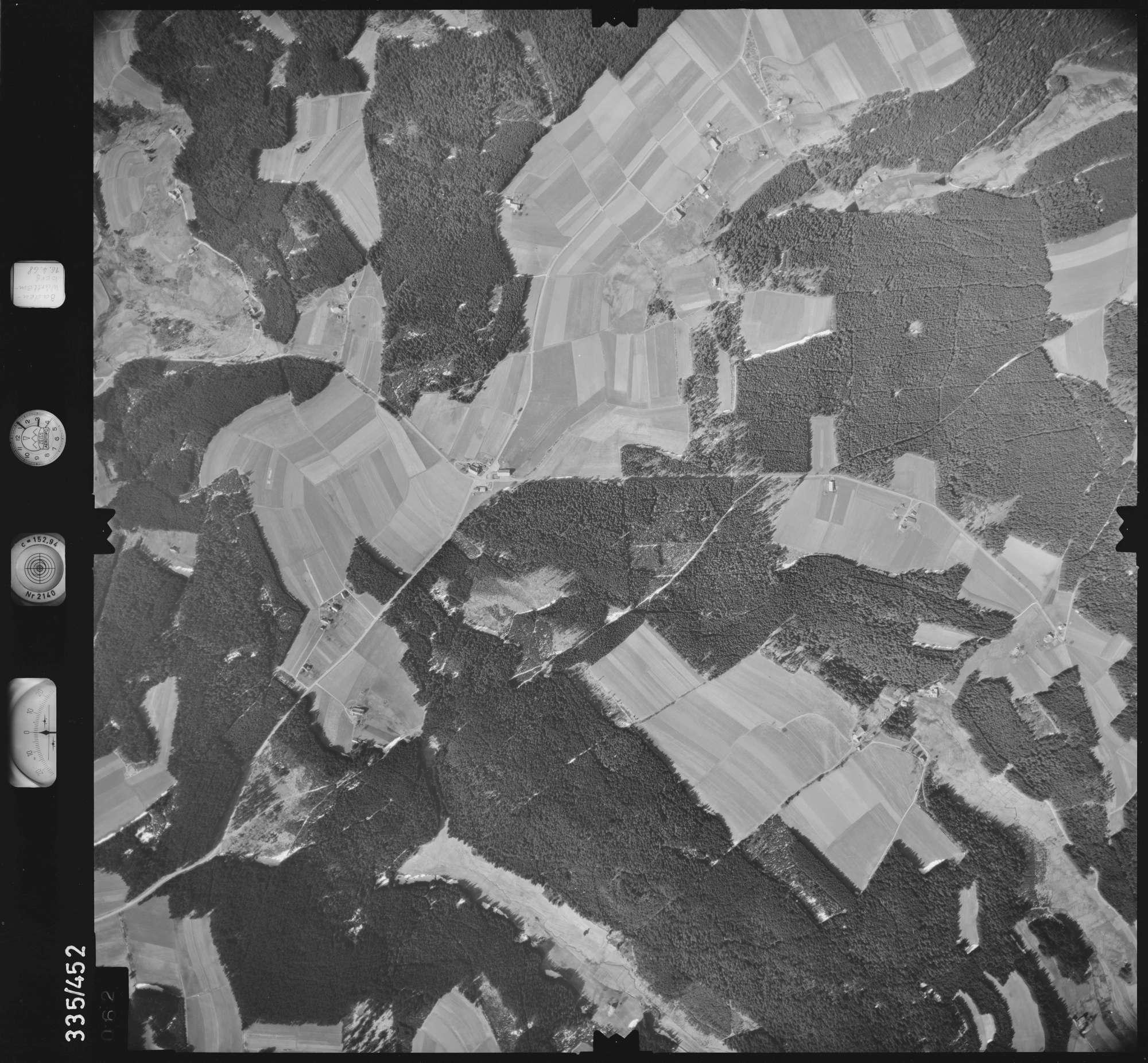 Luftbild: Film 49 Bildnr. 62, Bild 1