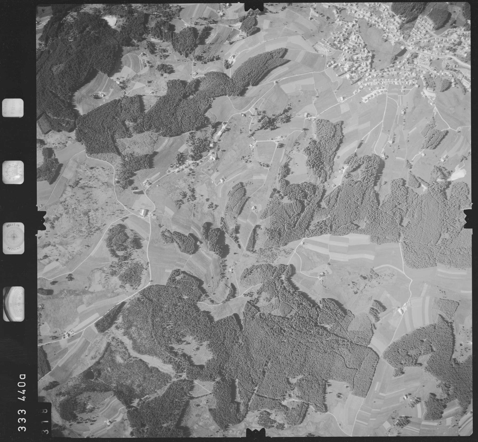 Luftbild: Film 48 Bildnr. 318, Bild 1
