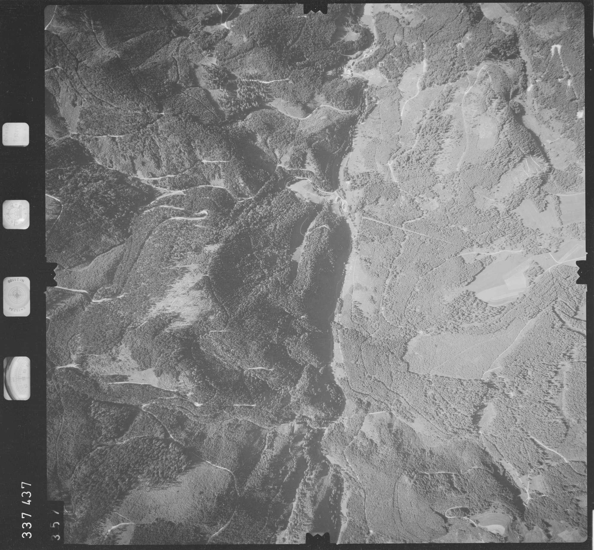Luftbild: Film 48 Bildnr. 357, Bild 1