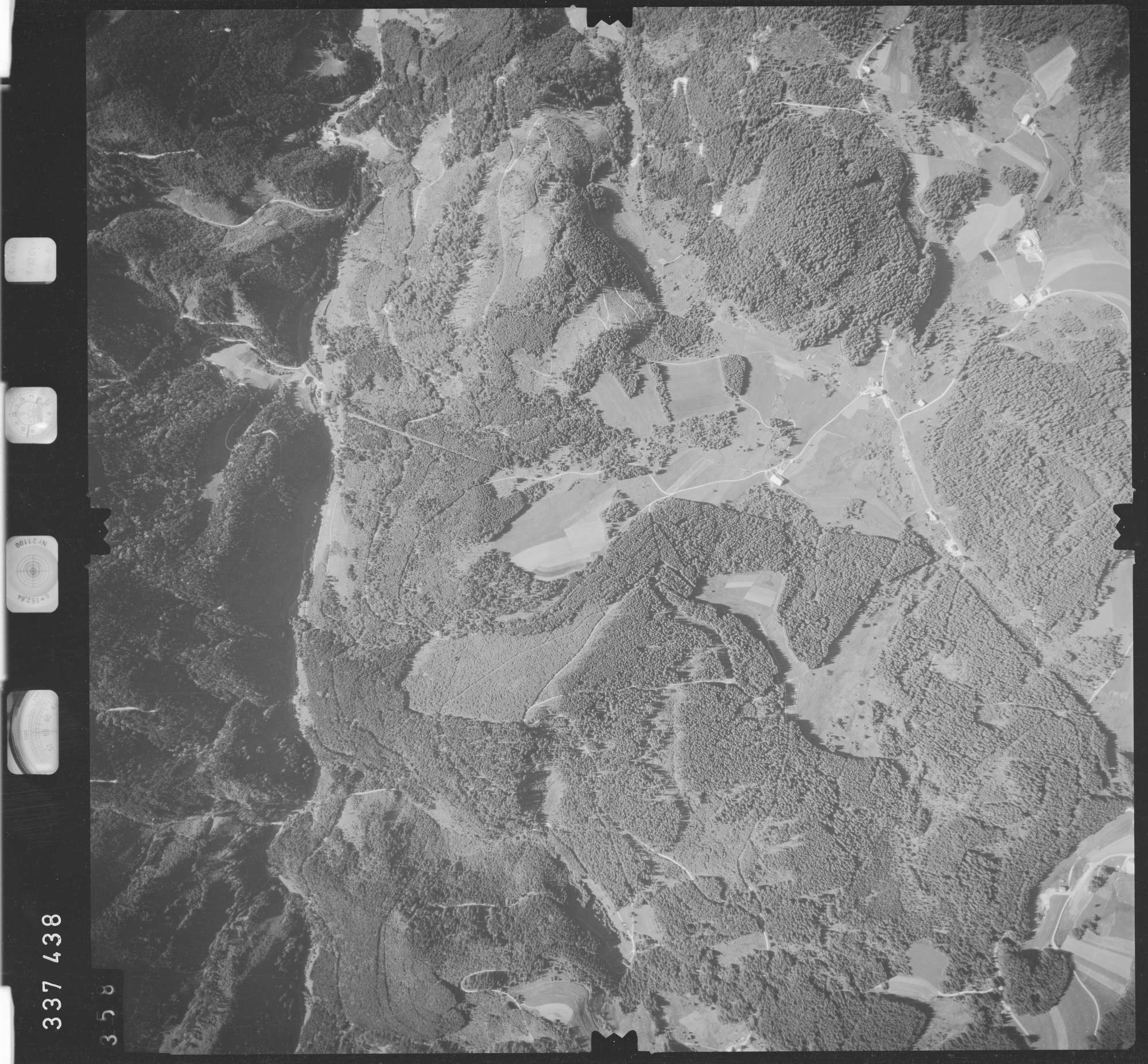 Luftbild: Film 48 Bildnr. 358, Bild 1