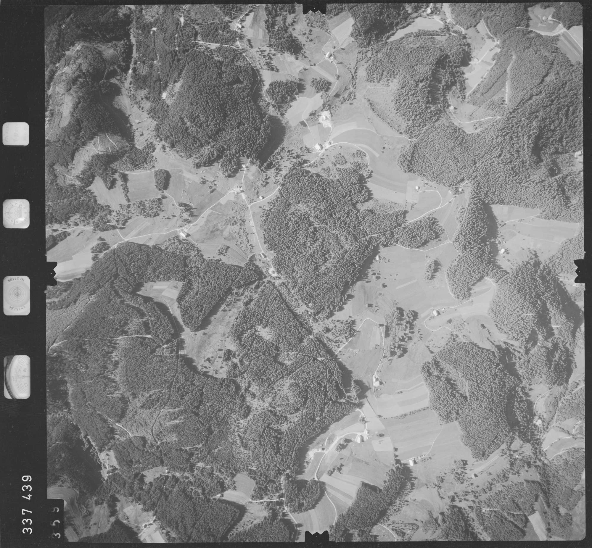 Luftbild: Film 48 Bildnr. 359, Bild 1