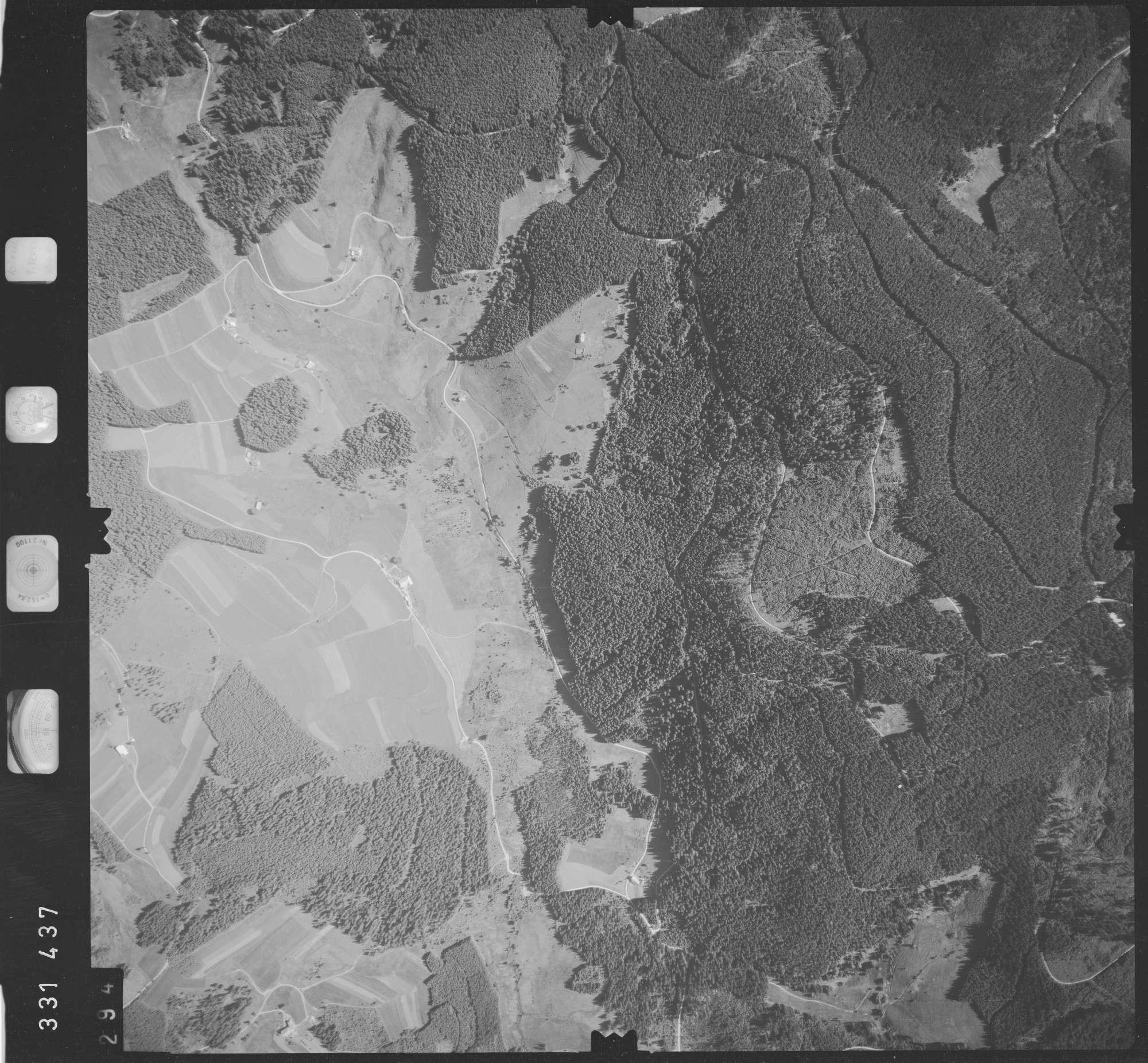 Luftbild: Film 48 Bildnr. 294, Bild 1