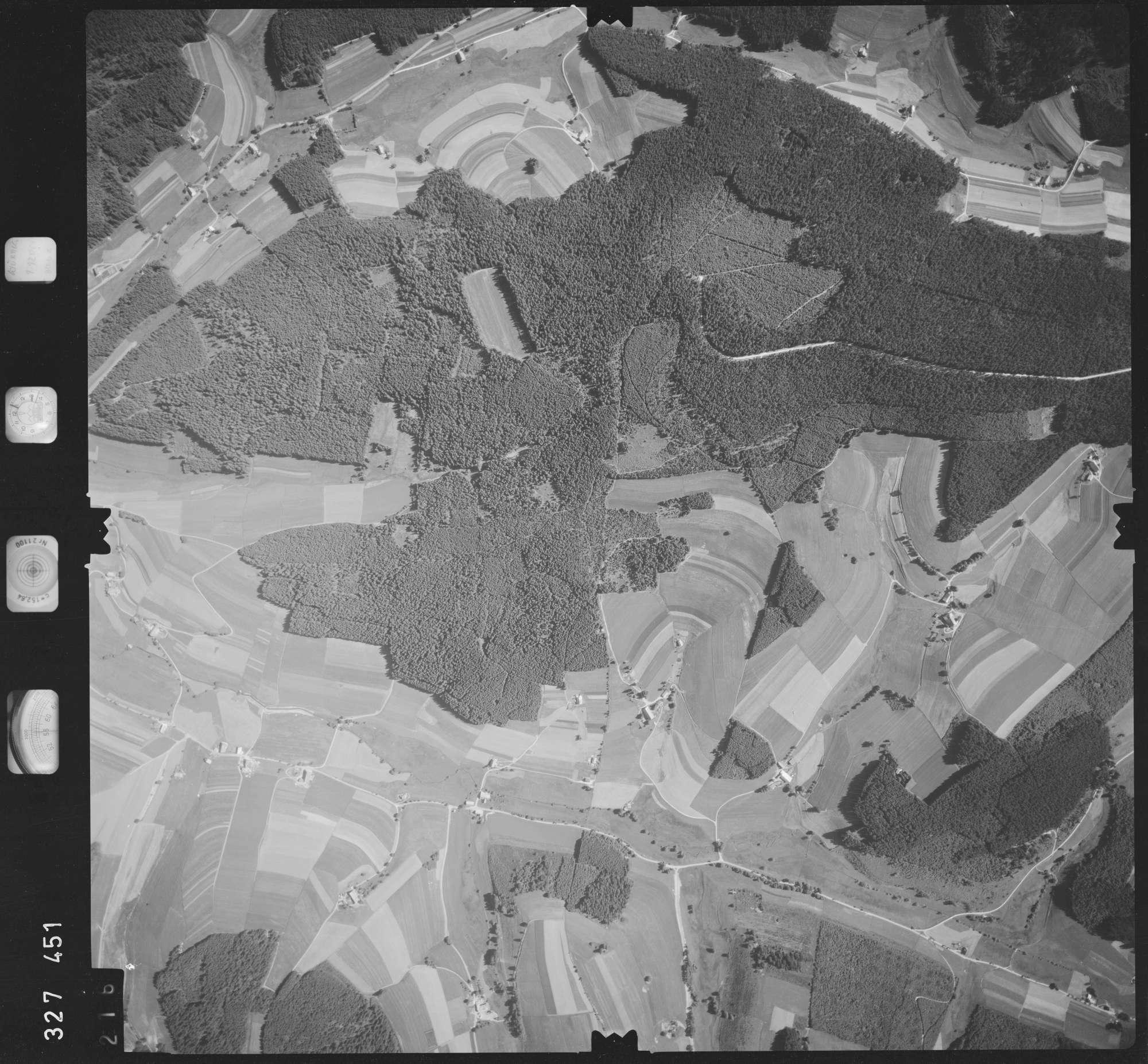 Luftbild: Film 48 Bildnr. 216, Bild 1