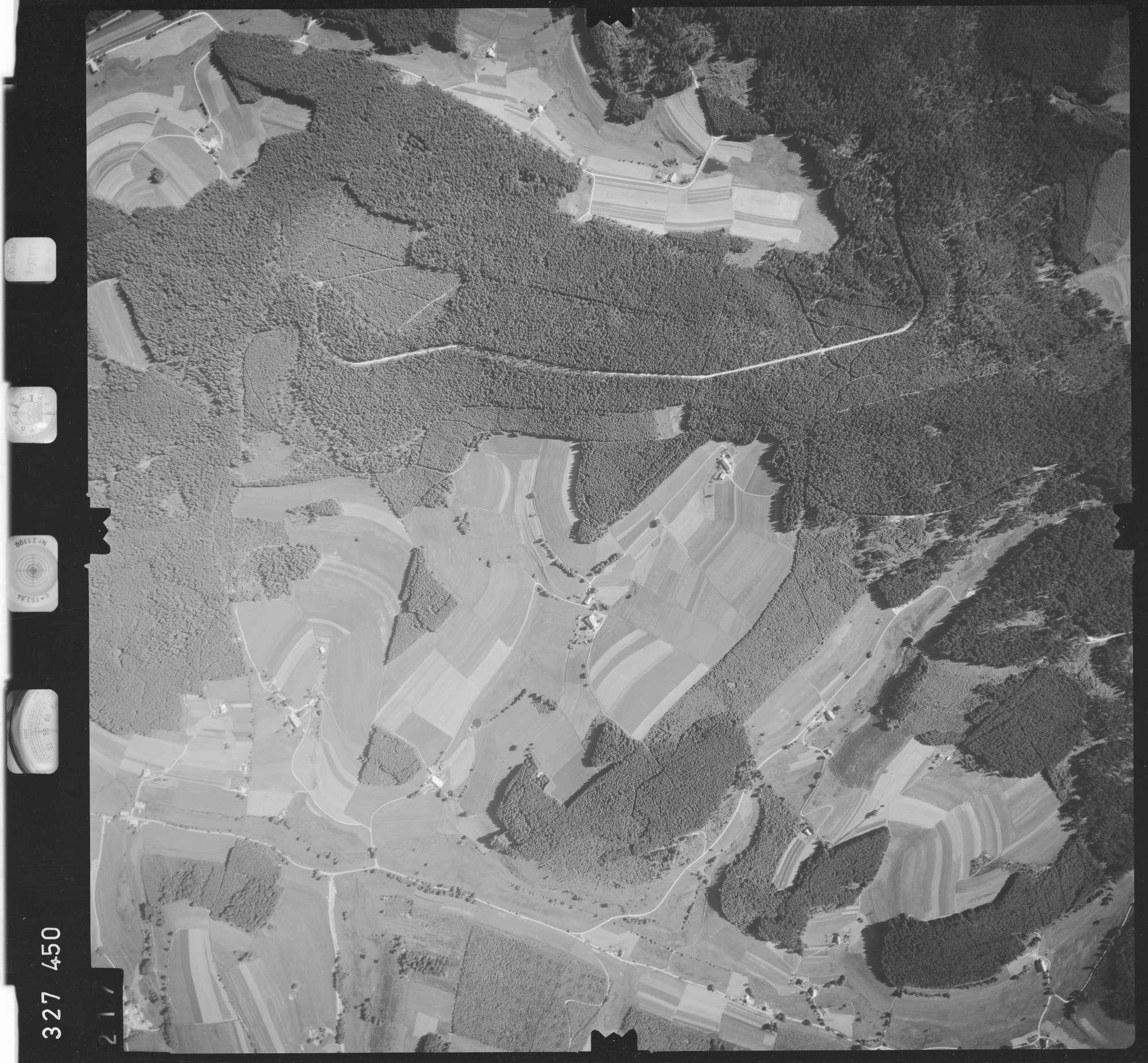 Luftbild: Film 48 Bildnr. 217, Bild 1