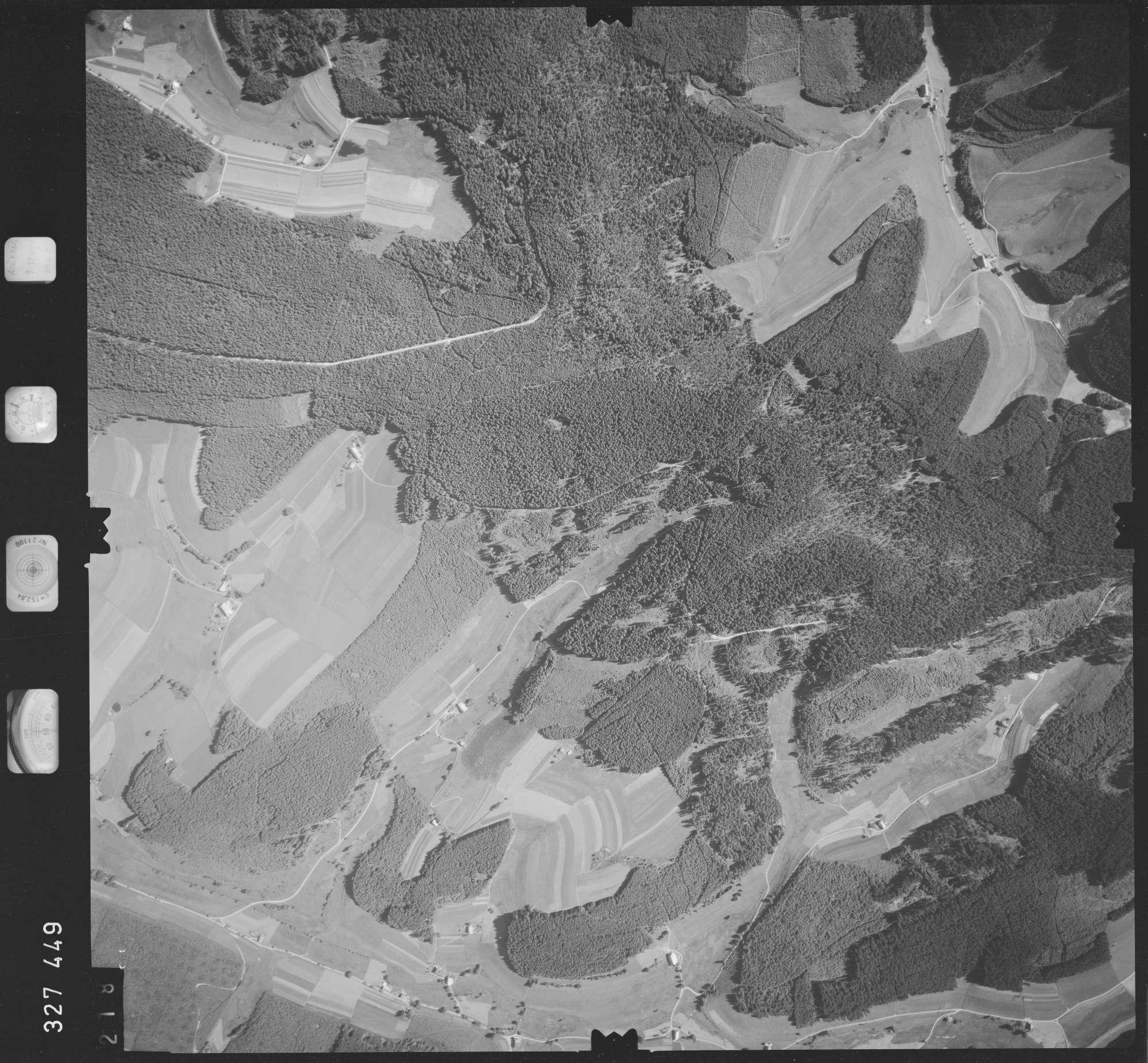 Luftbild: Film 48 Bildnr. 218, Bild 1