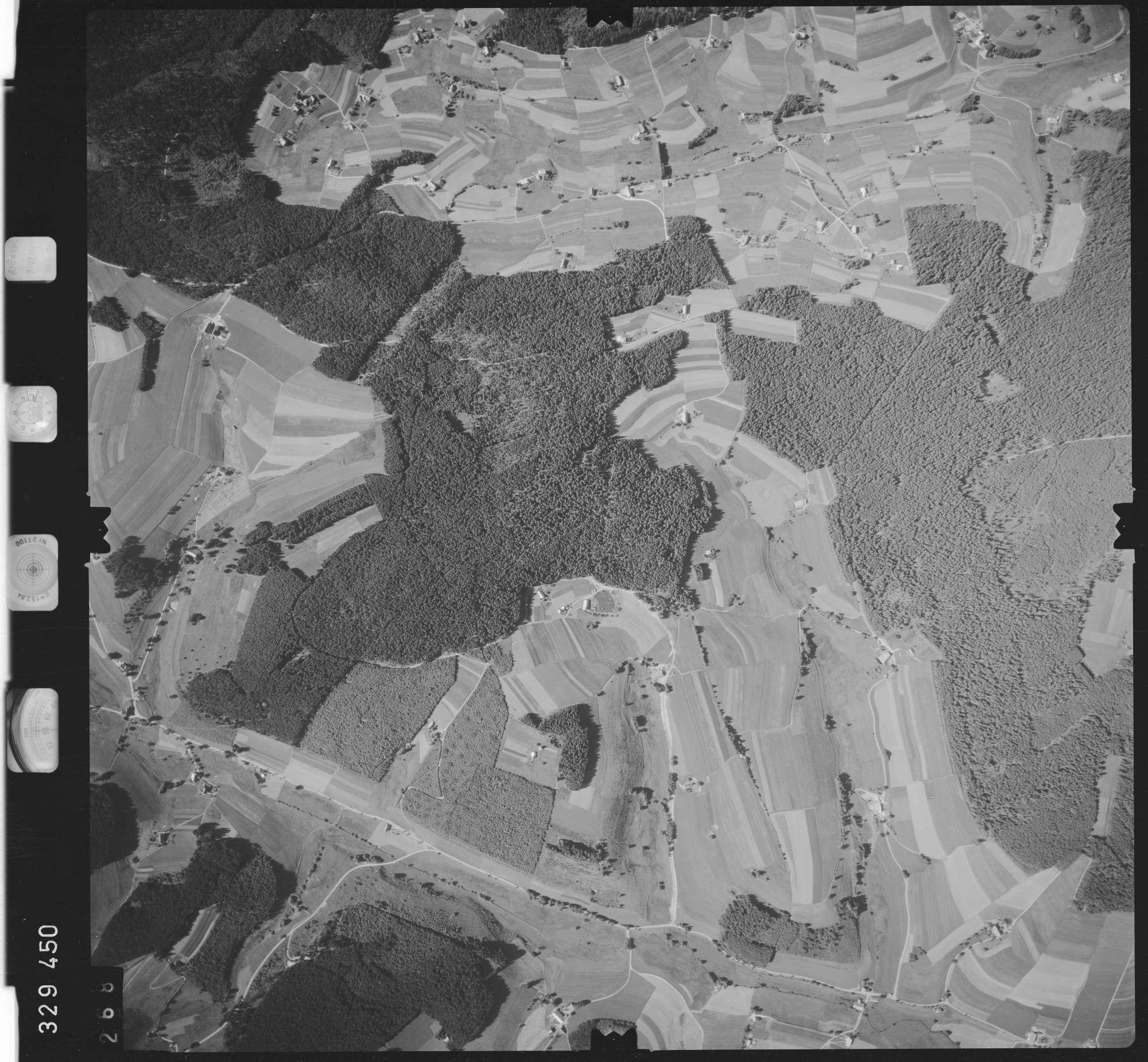 Luftbild: Film 48 Bildnr. 268, Bild 1