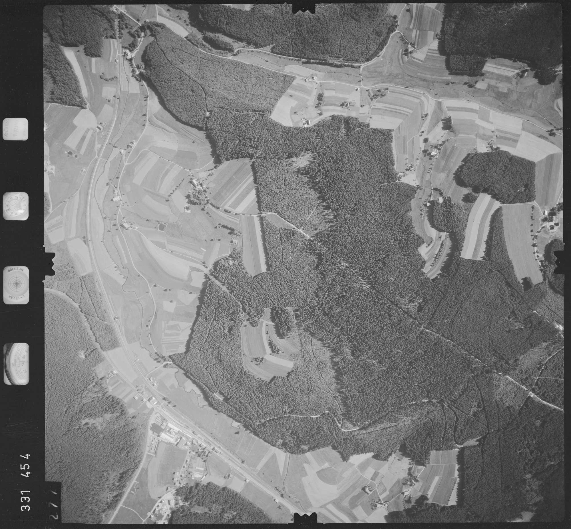 Luftbild: Film 48 Bildnr. 277, Bild 1
