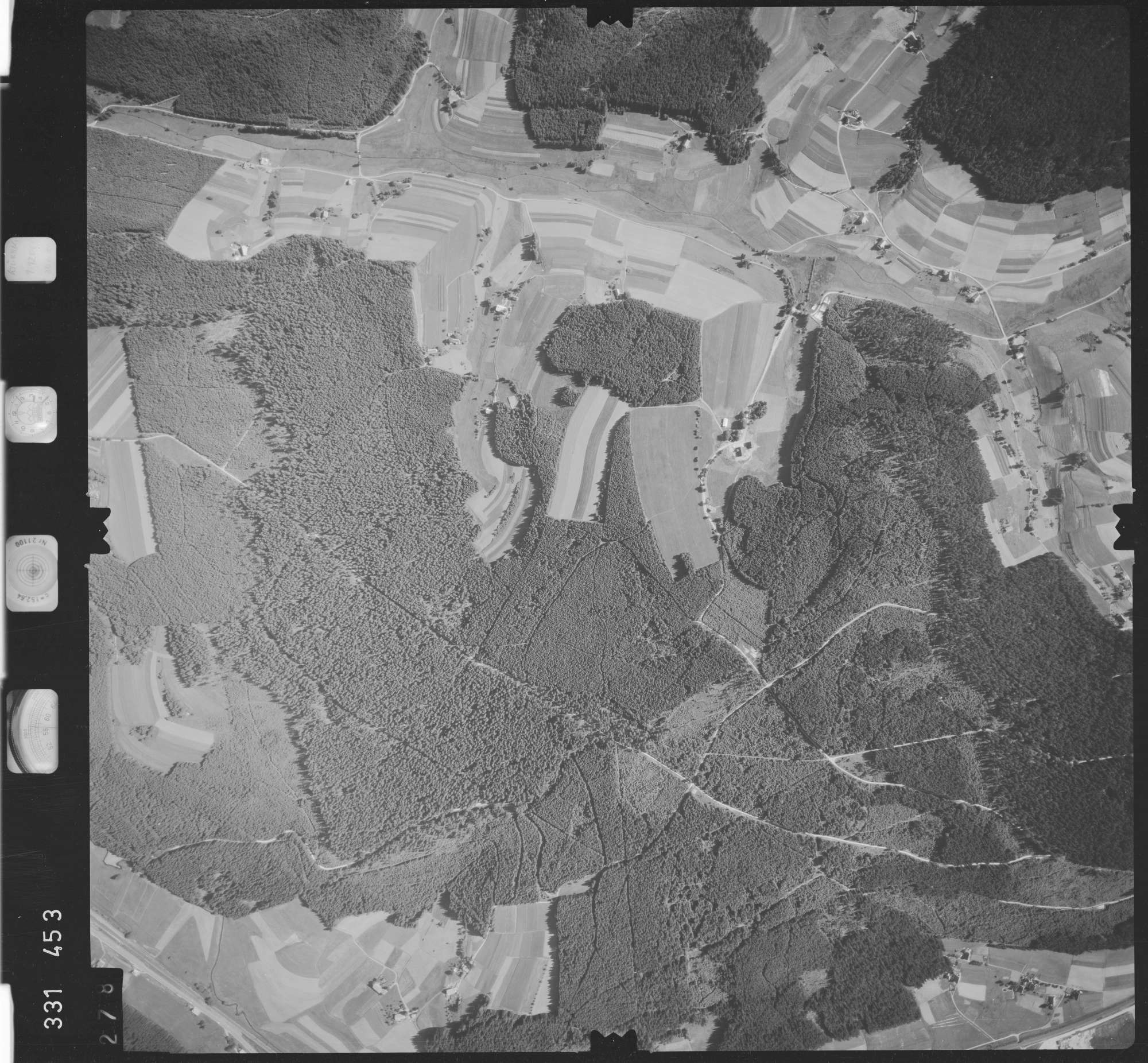 Luftbild: Film 48 Bildnr. 278, Bild 1