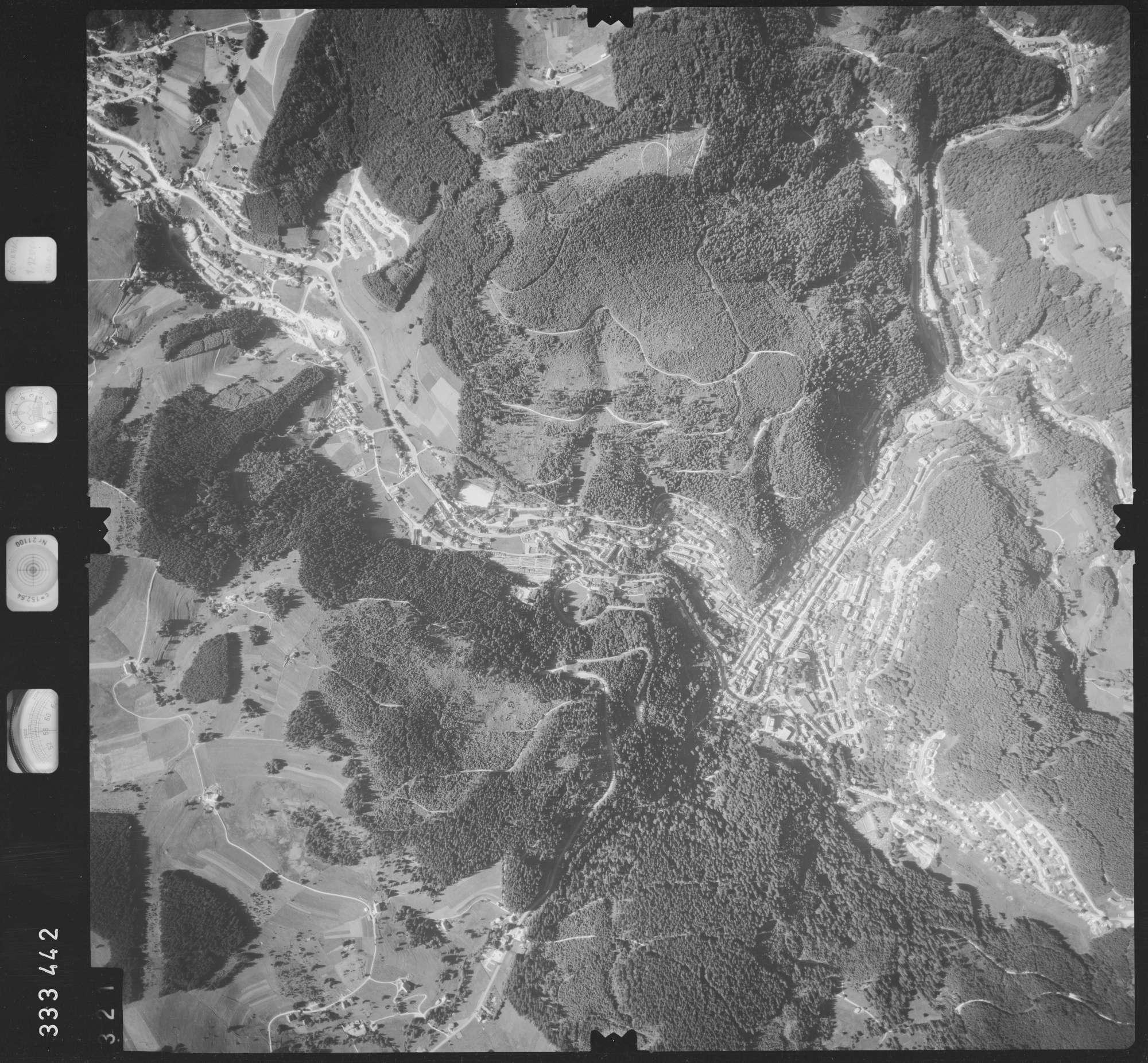 Luftbild: Film 48 Bildnr. 321, Bild 1