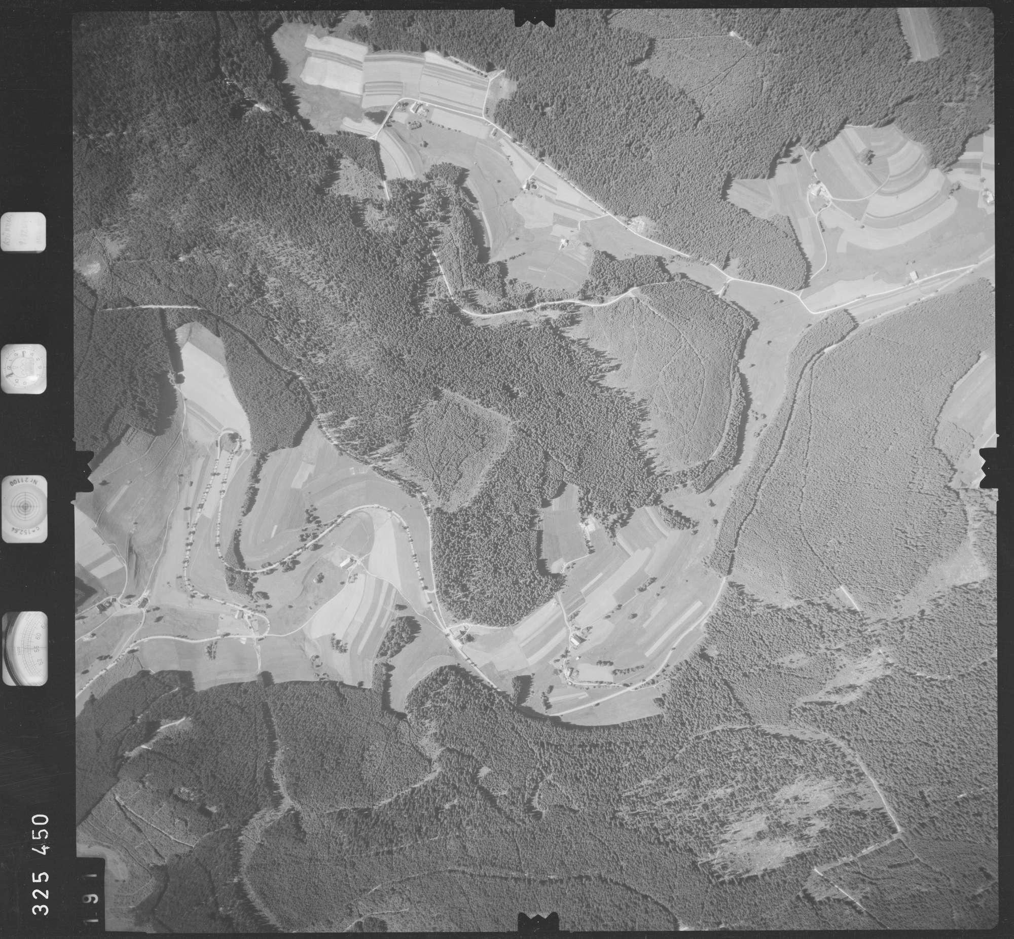 Luftbild: Film 48 Bildnr. 191, Bild 1