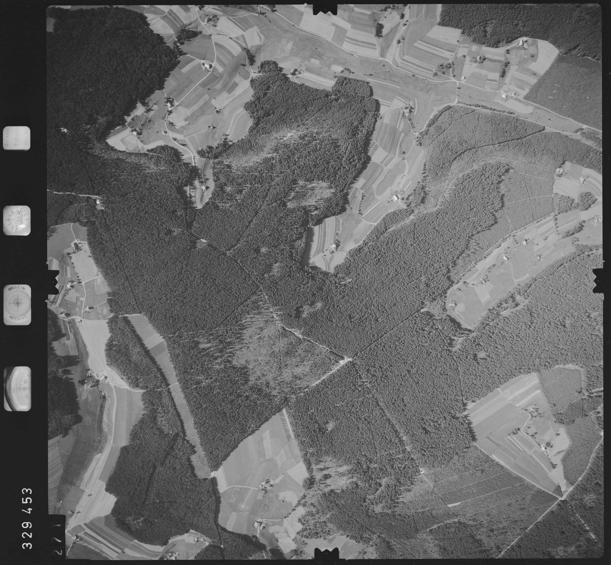 Luftbild: Film 48 Bildnr. 271, Bild 1