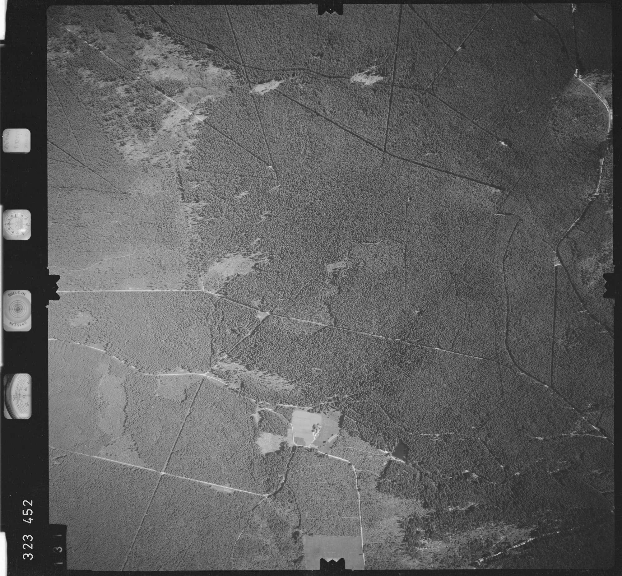 Luftbild: Film 48 Bildnr. 131, Bild 1