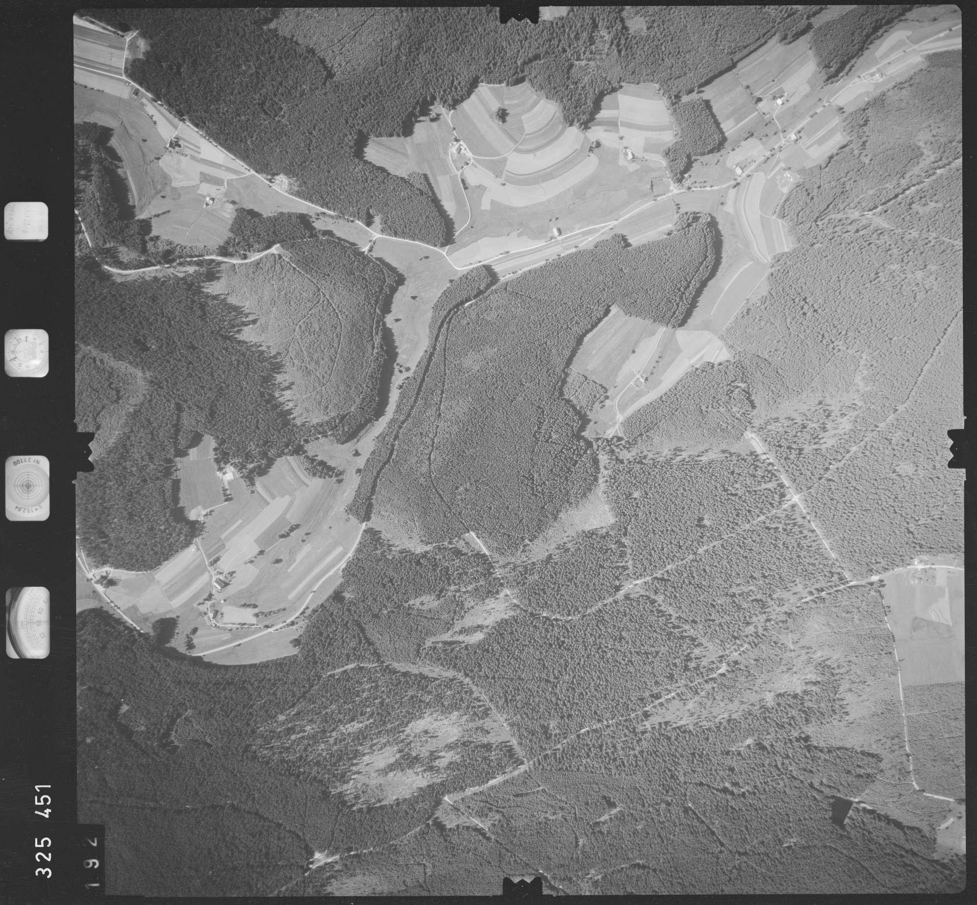Luftbild: Film 48 Bildnr. 192, Bild 1