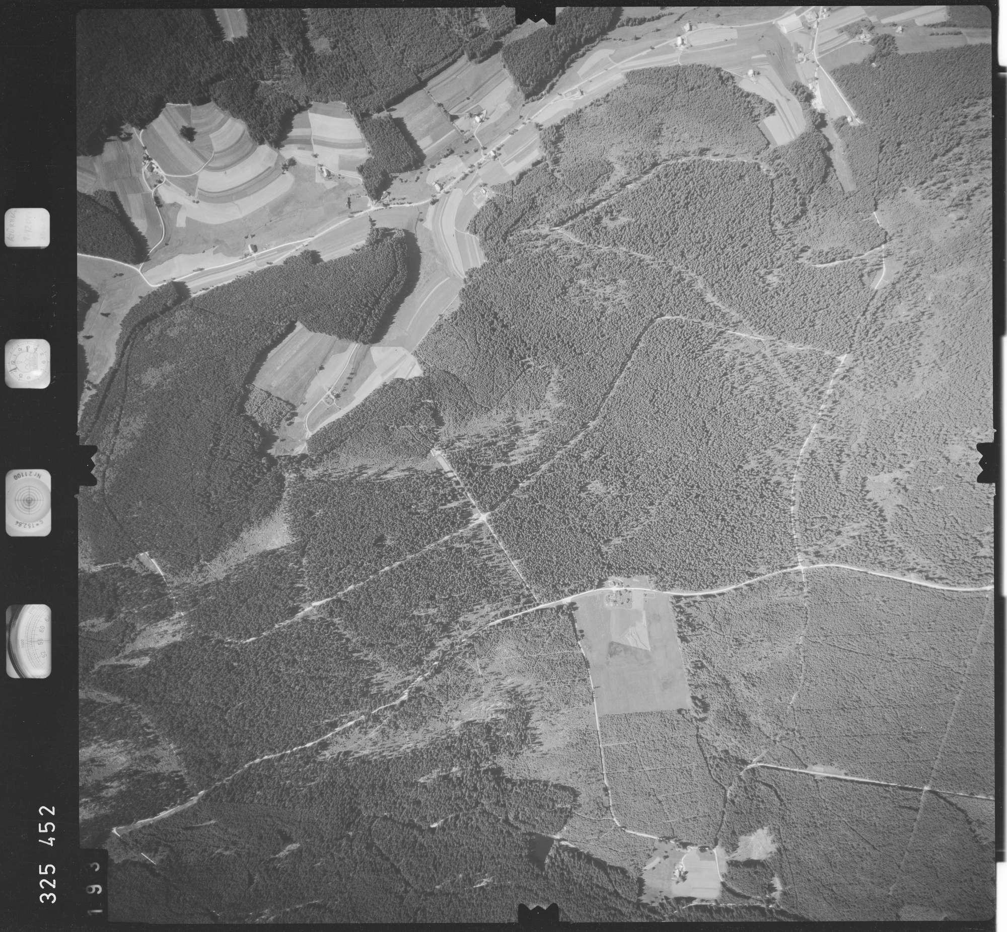 Luftbild: Film 48 Bildnr. 193, Bild 1