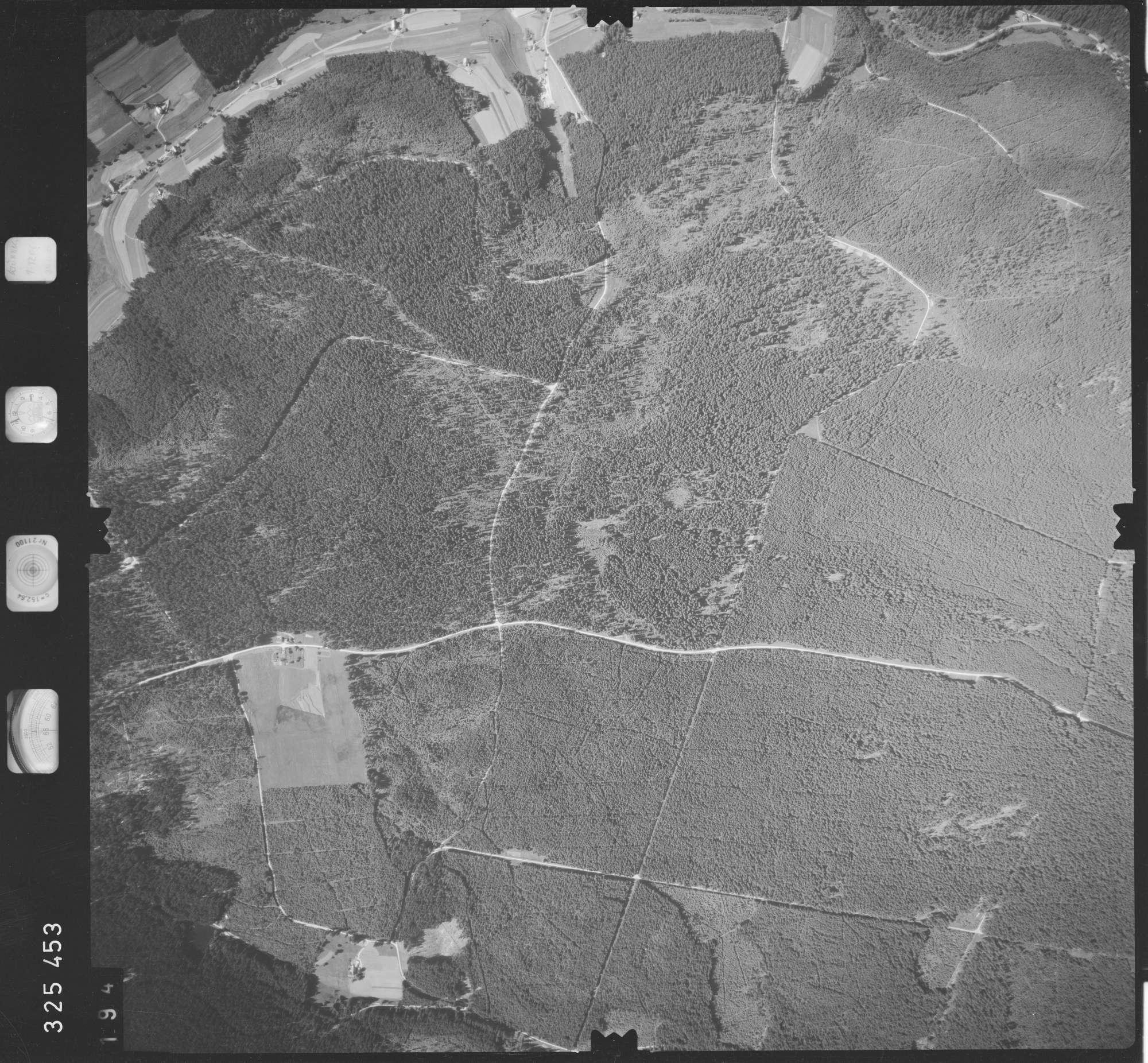 Luftbild: Film 48 Bildnr. 194, Bild 1