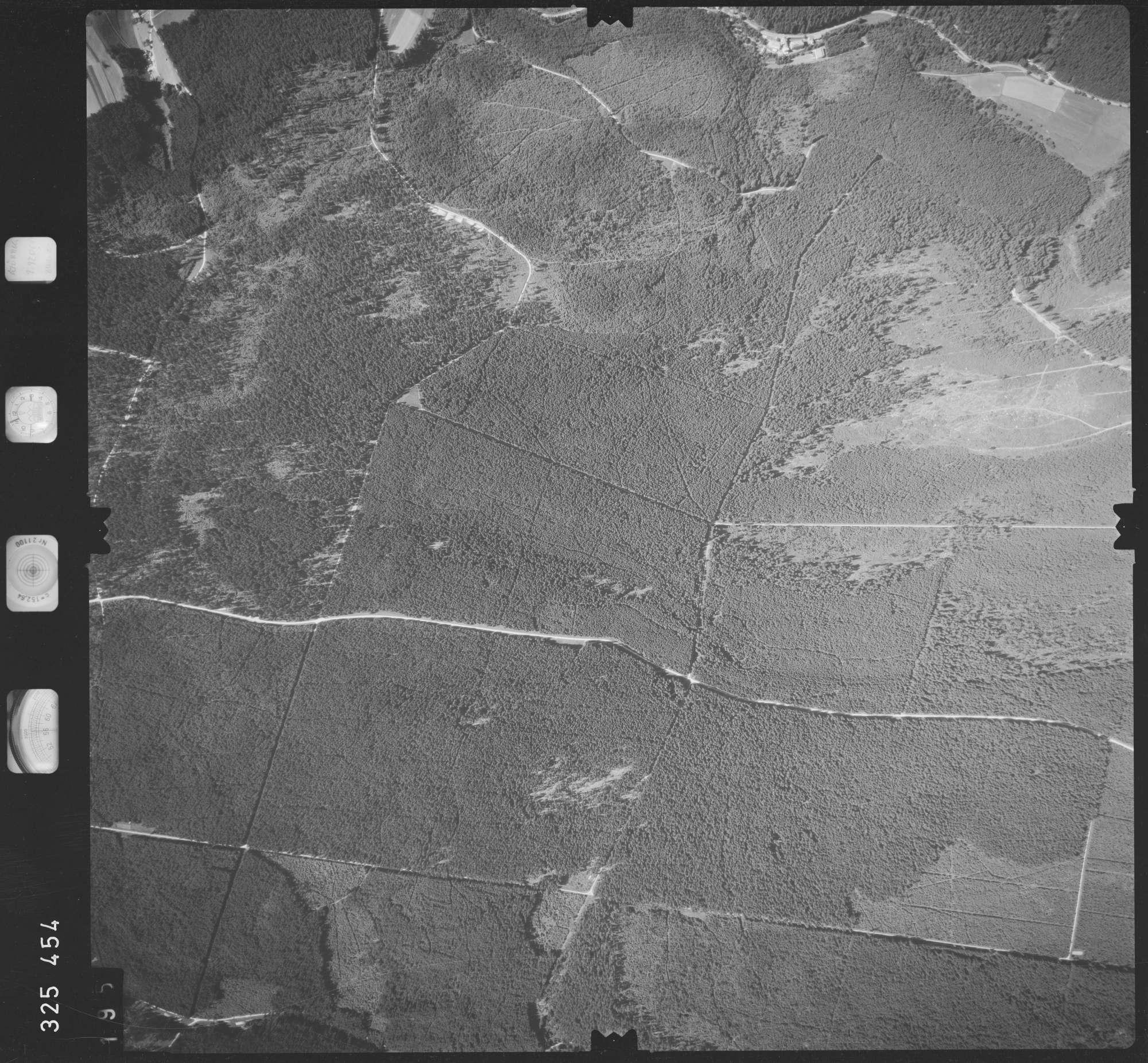 Luftbild: Film 48 Bildnr. 195, Bild 1