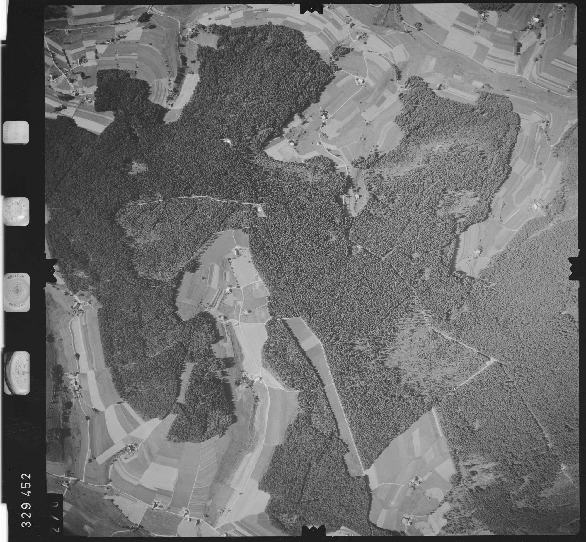 Luftbild: Film 48 Bildnr. 270, Bild 1