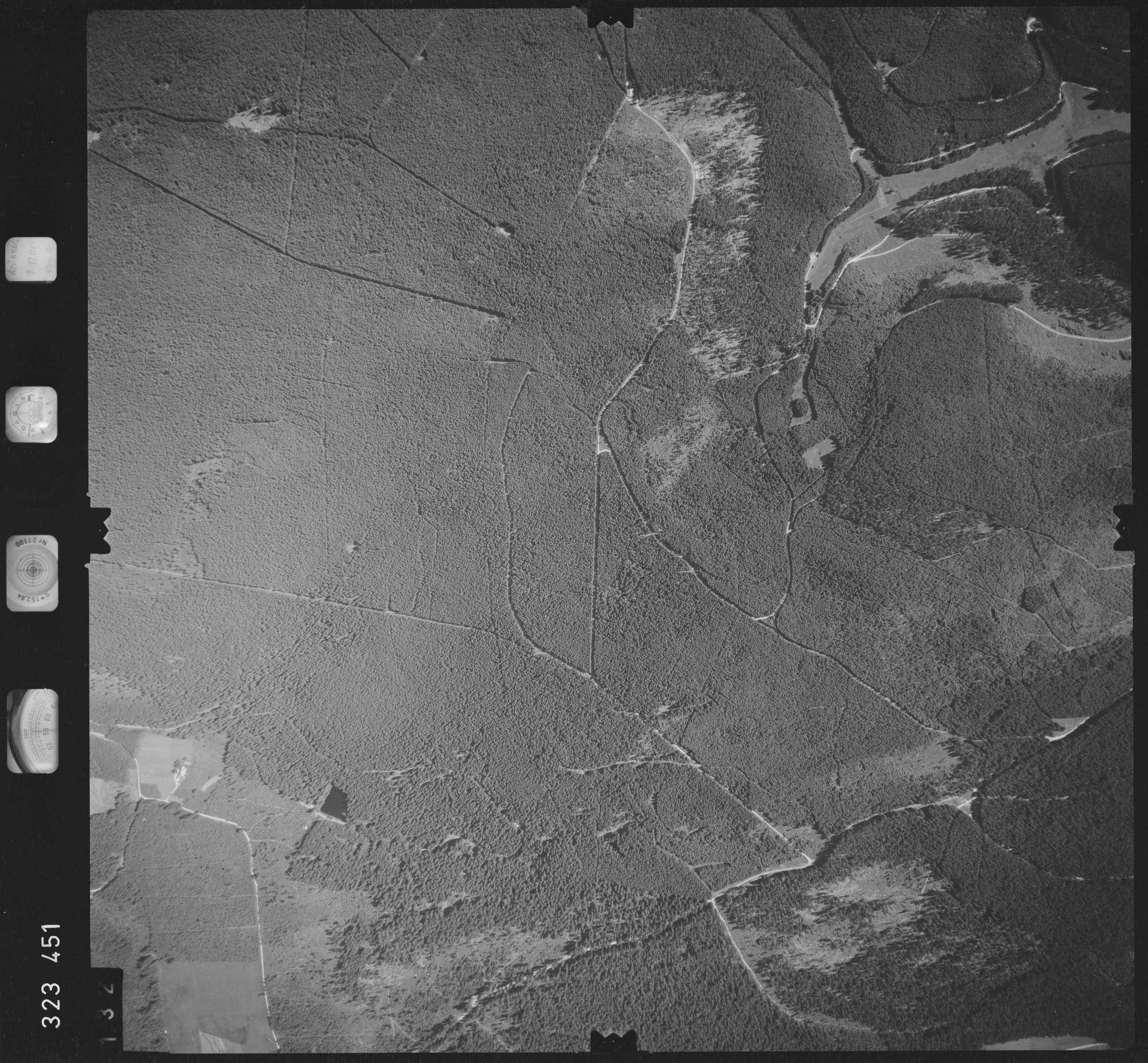 Luftbild: Film 48 Bildnr. 132, Bild 1