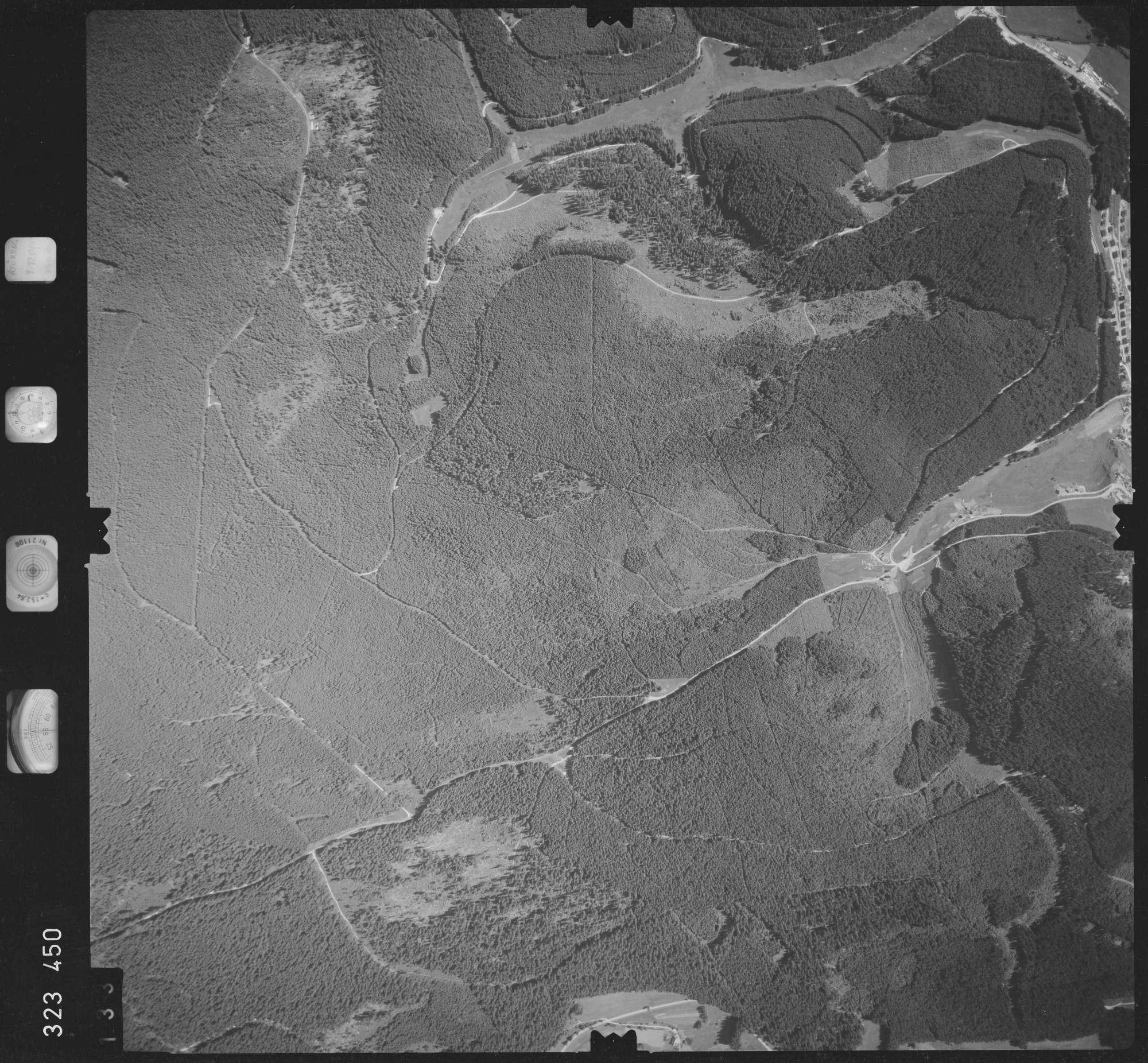 Luftbild: Film 48 Bildnr. 133, Bild 1