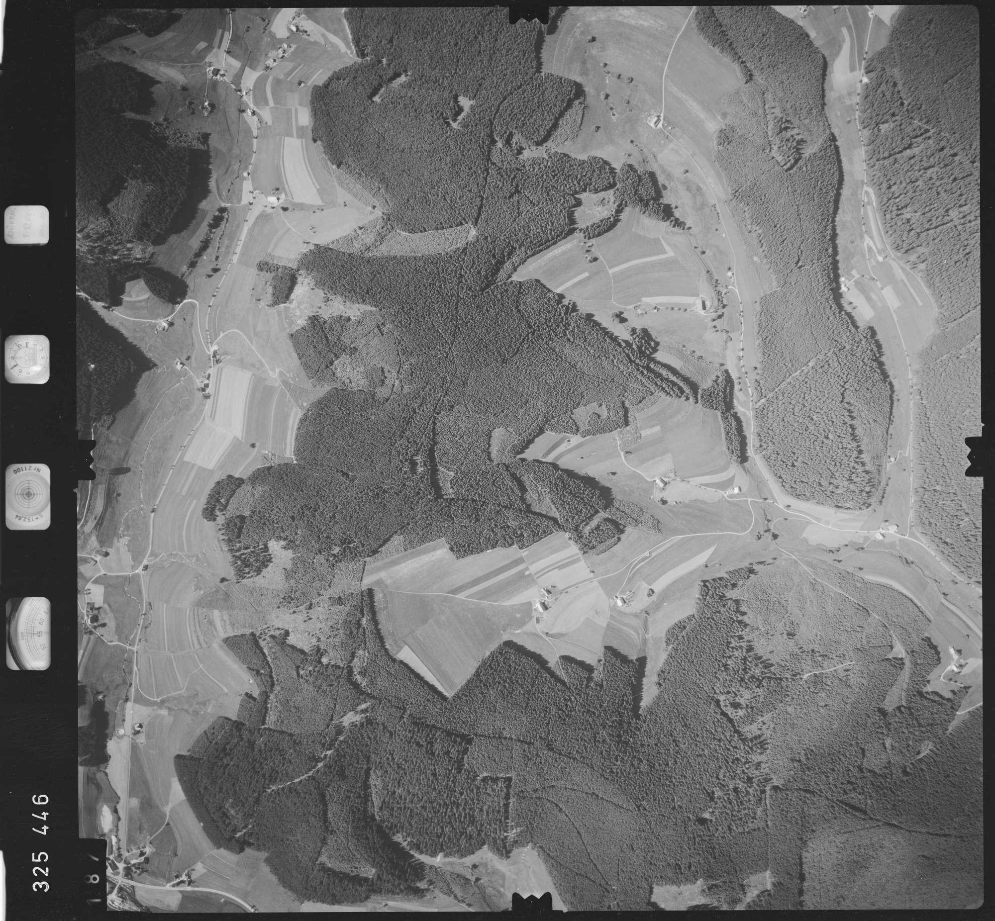 Luftbild: Film 48 Bildnr. 187, Bild 1