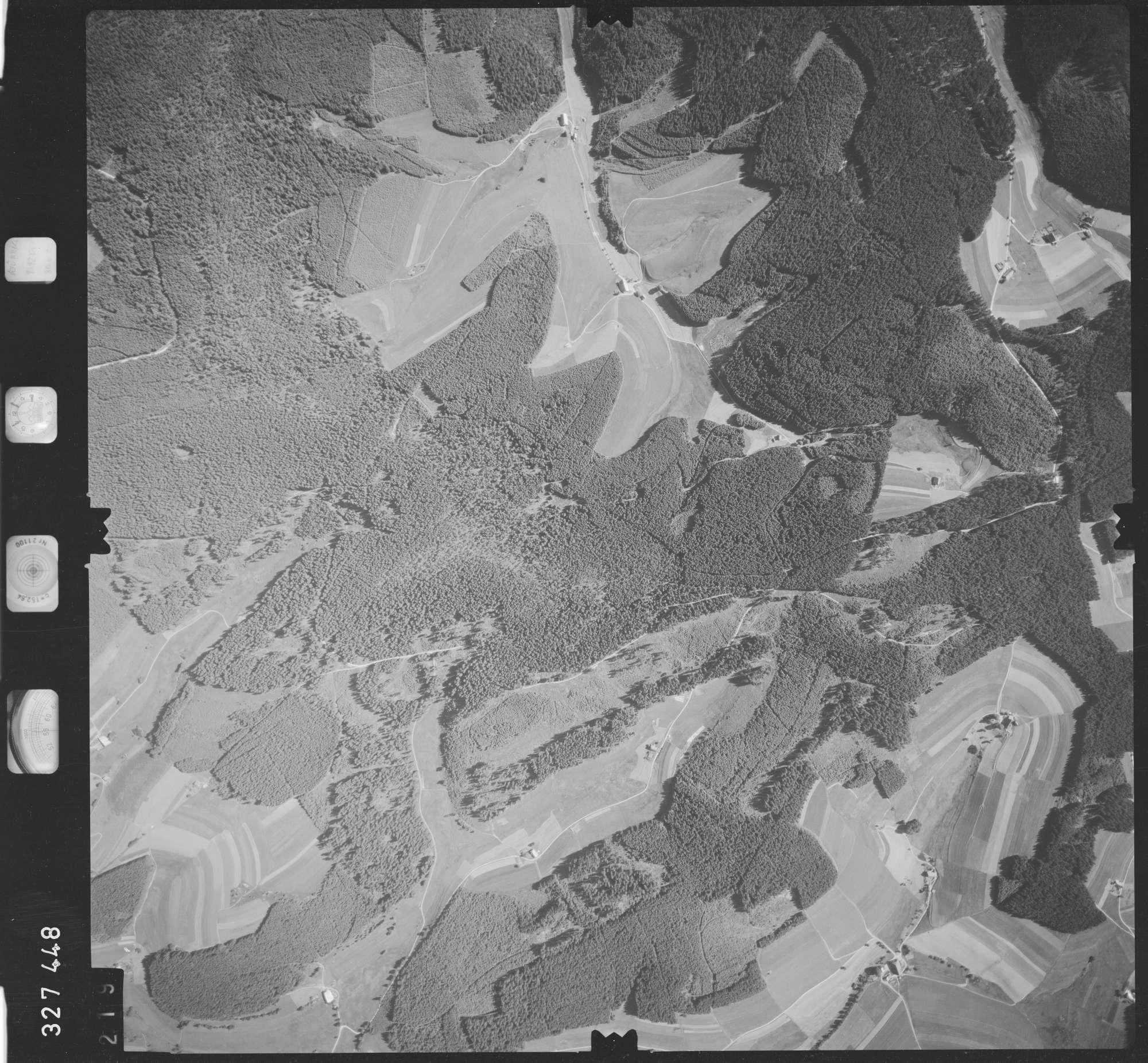 Luftbild: Film 48 Bildnr. 219, Bild 1